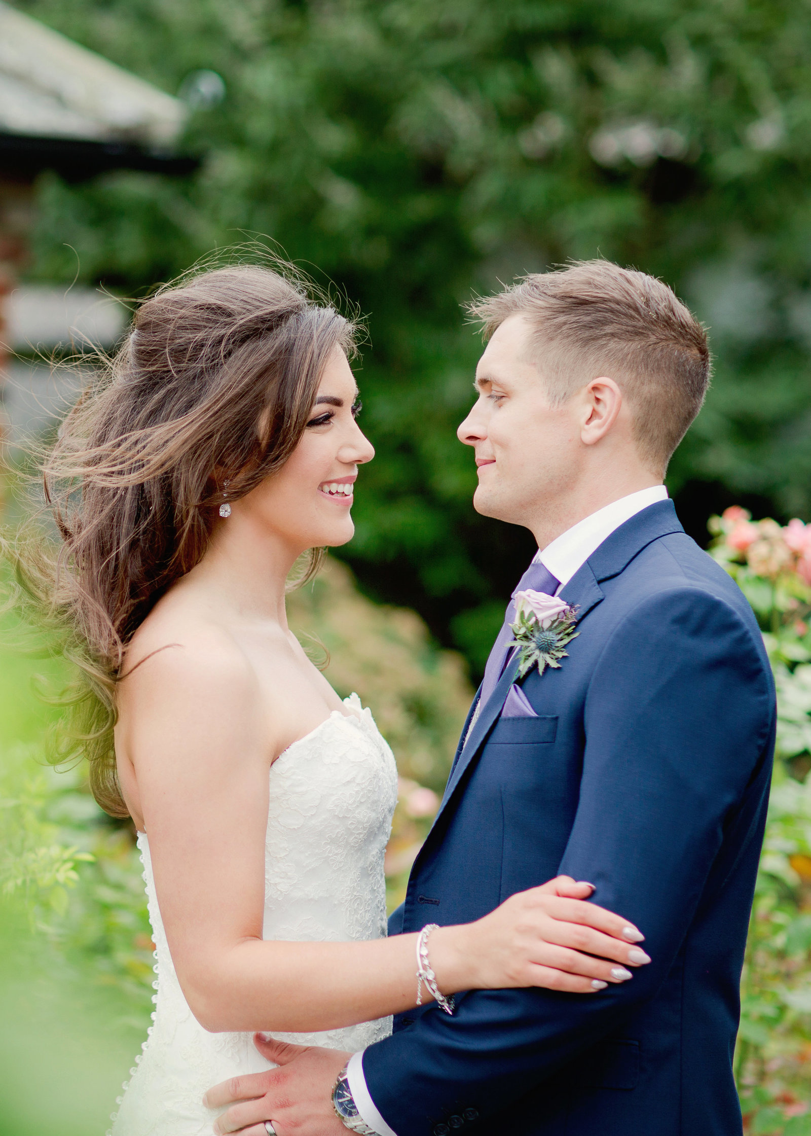 adorlee-0327-southend-barns-wedding-photographer-chichester-west-sussex