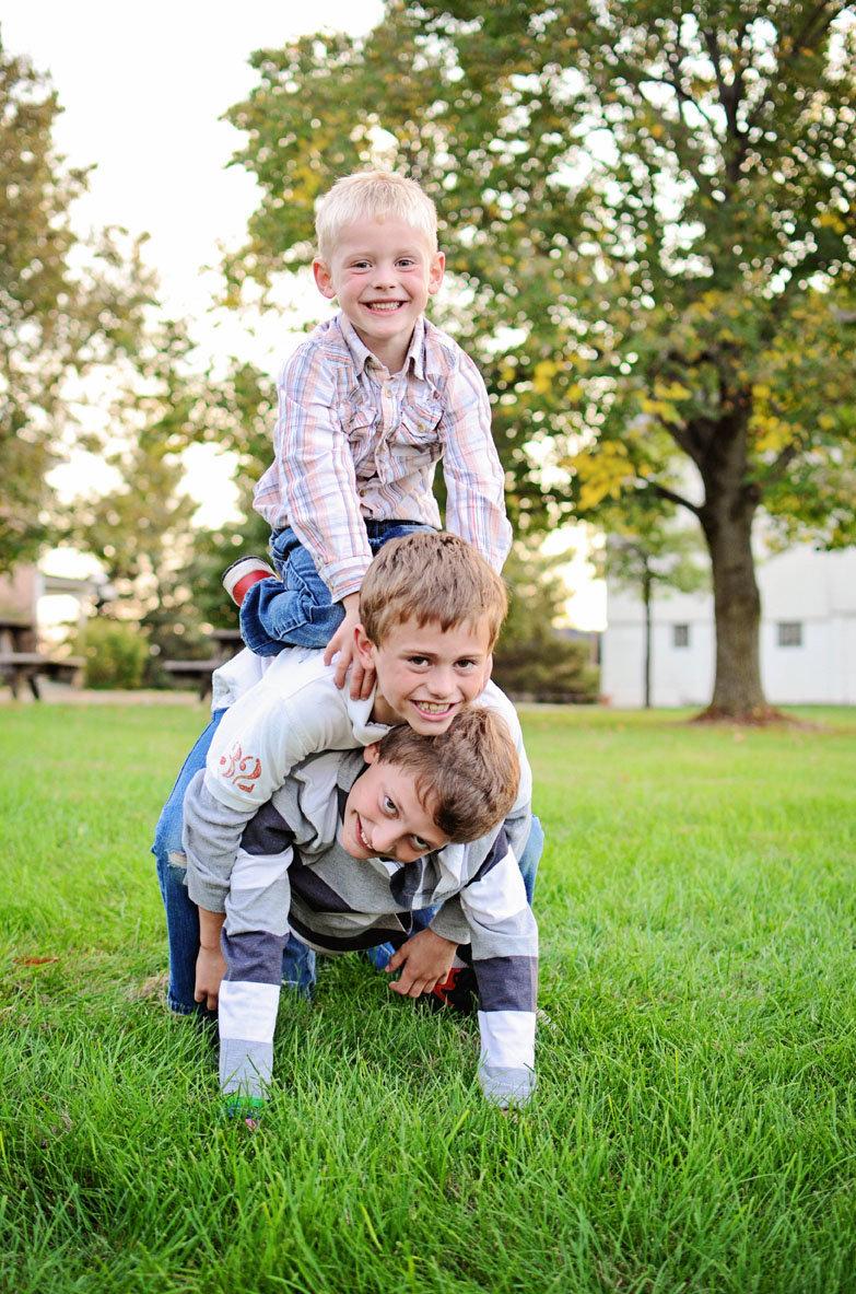 Kacie Families  DSC_9166 copy