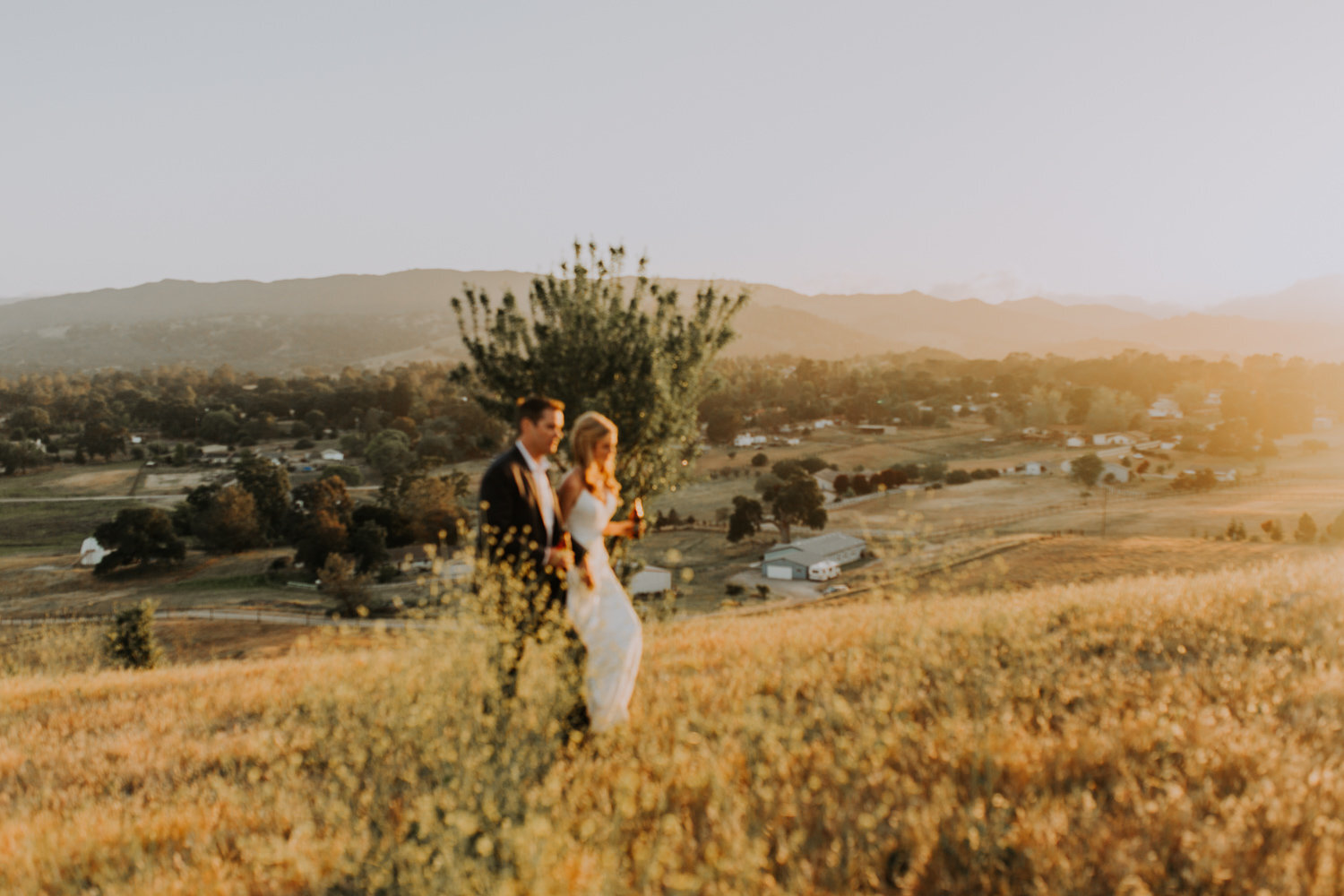 Brianna Broyles_Grace Maralyn Estate_San Luis Obispo Wedding Photographer-67