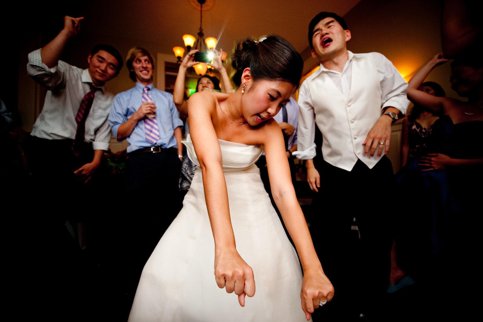 Birmingham AL Wedding 0342