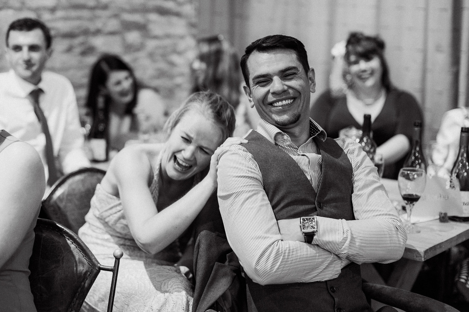 adorlee-270-wedding-photographer-chichester-west-sussex