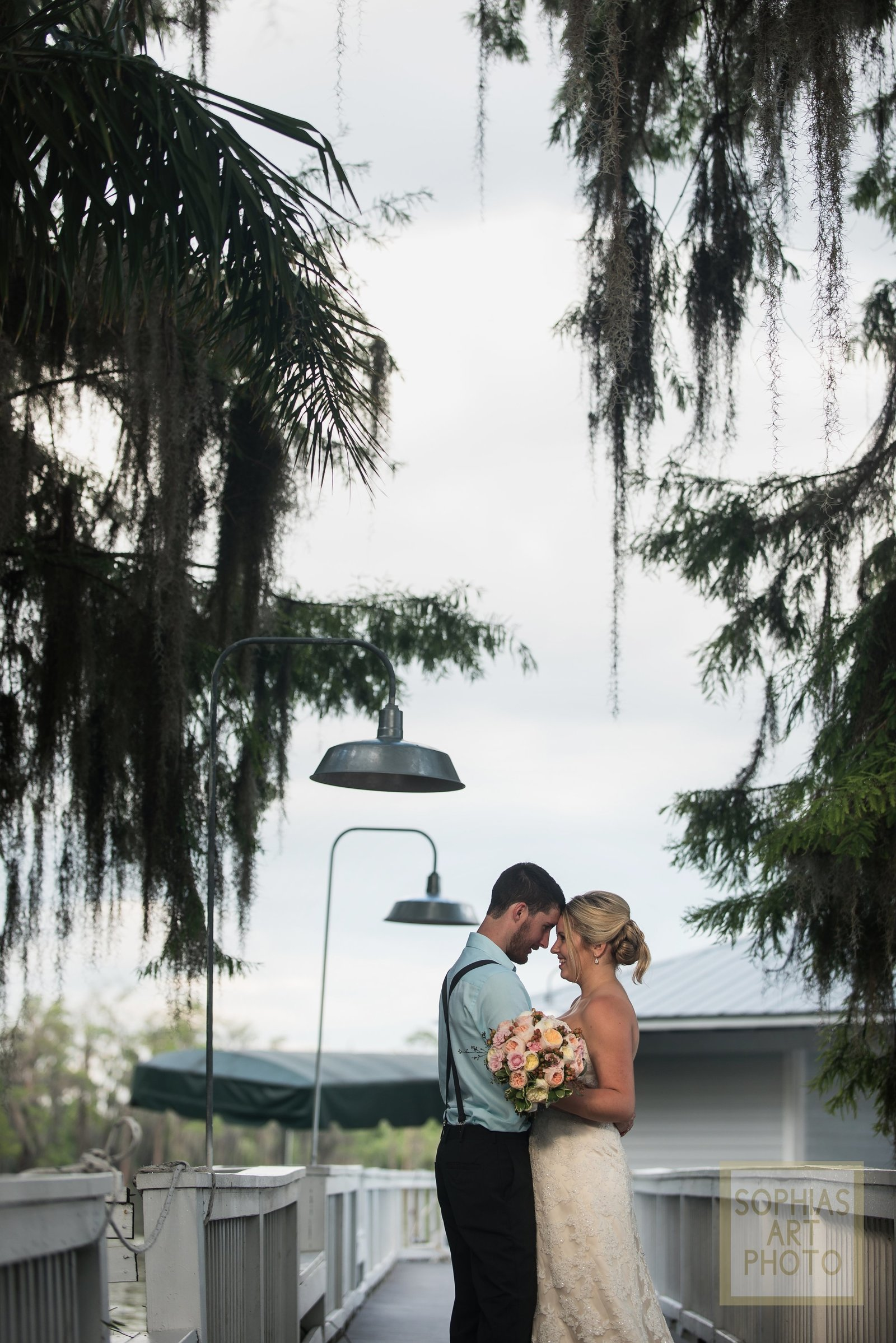 paradise-cove-wedding-jess-and-riggs-1152