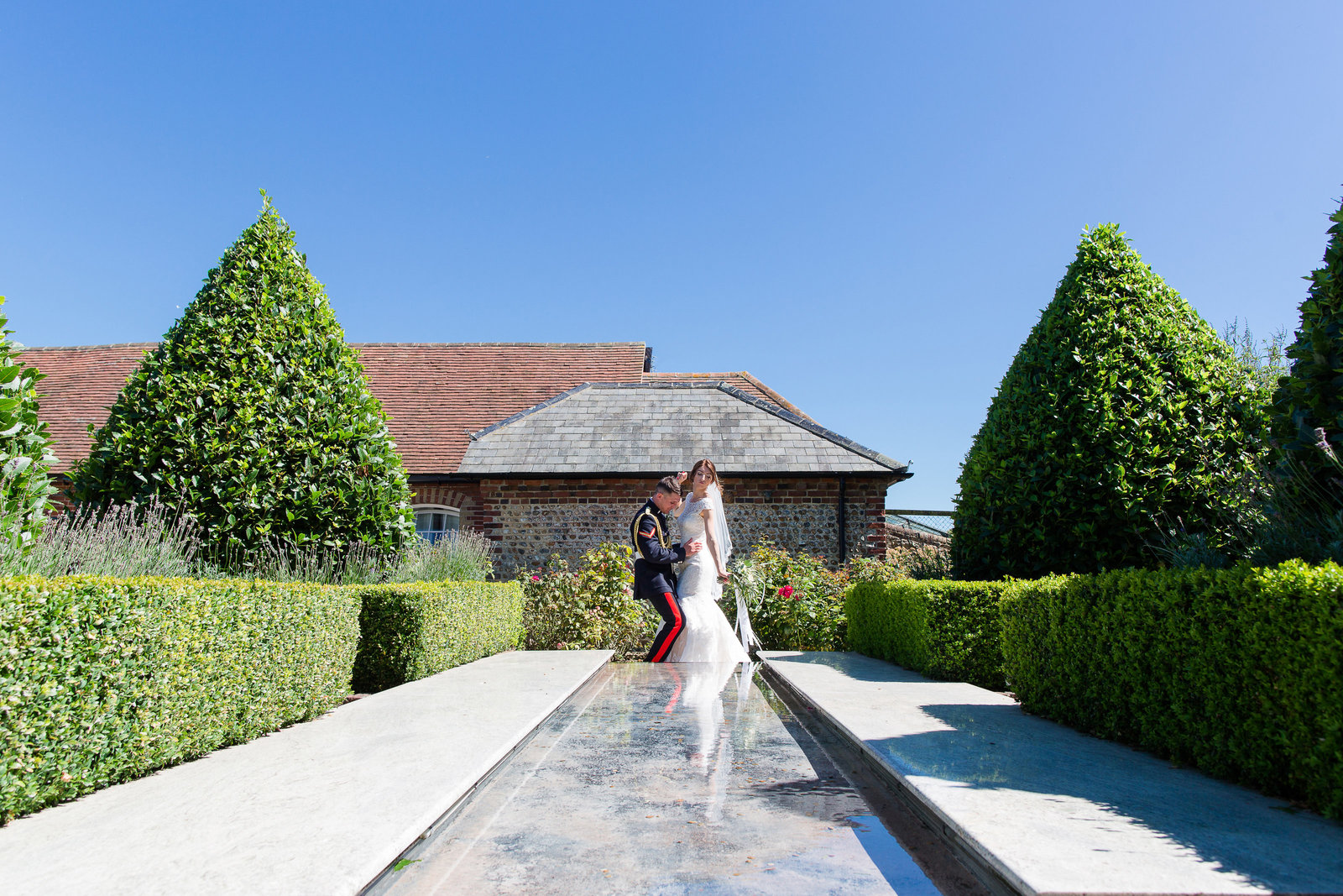 adorlee-0188-southend-barns-wedding-photographer-chichester-west-sussex