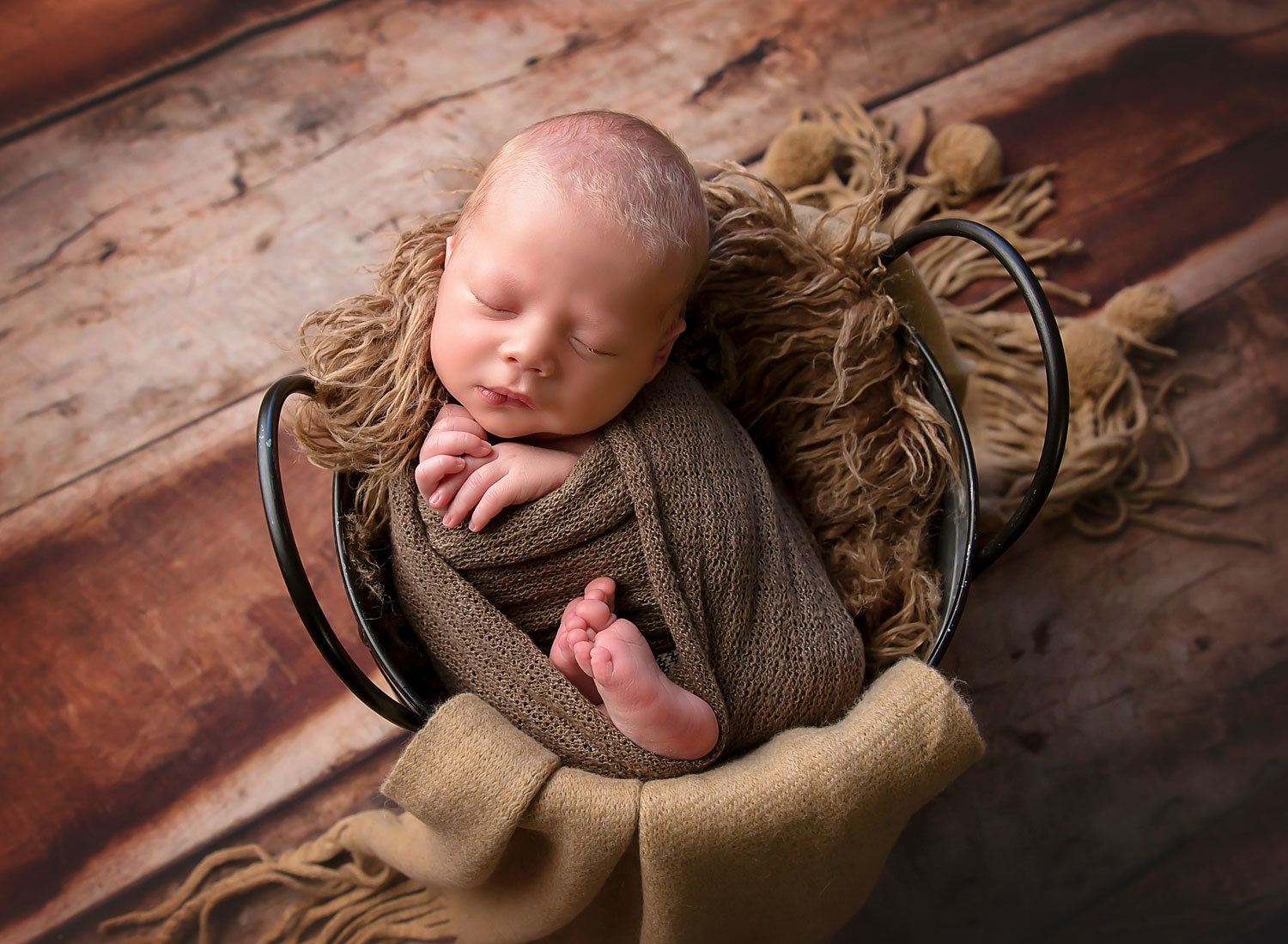missoula birth photographer
