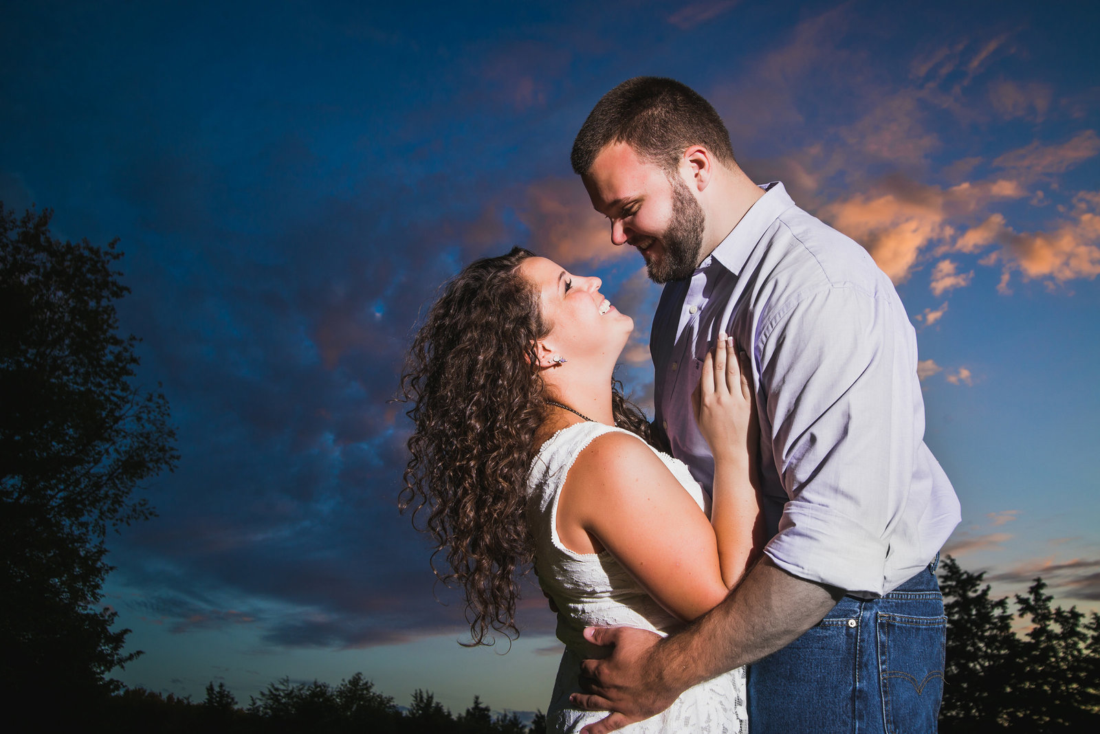 NJ_Rustic_Engagement_Photography183