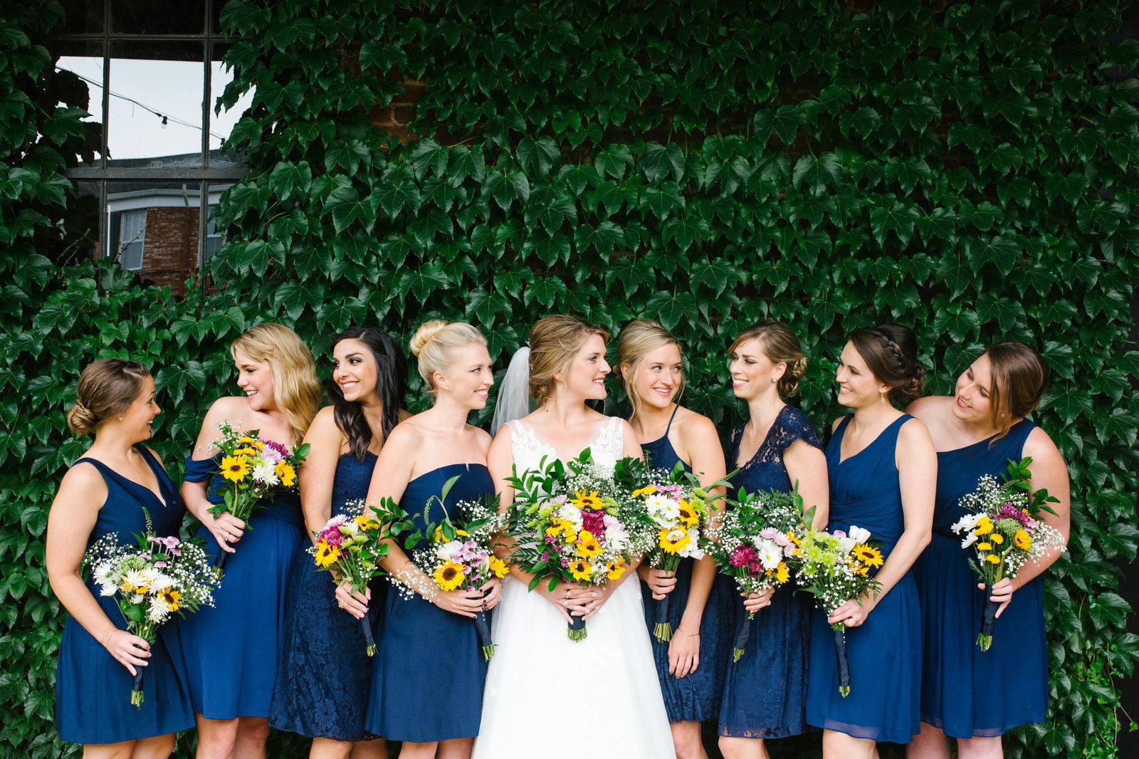 Keaton Melissa Wedding Web-Favorites-0048