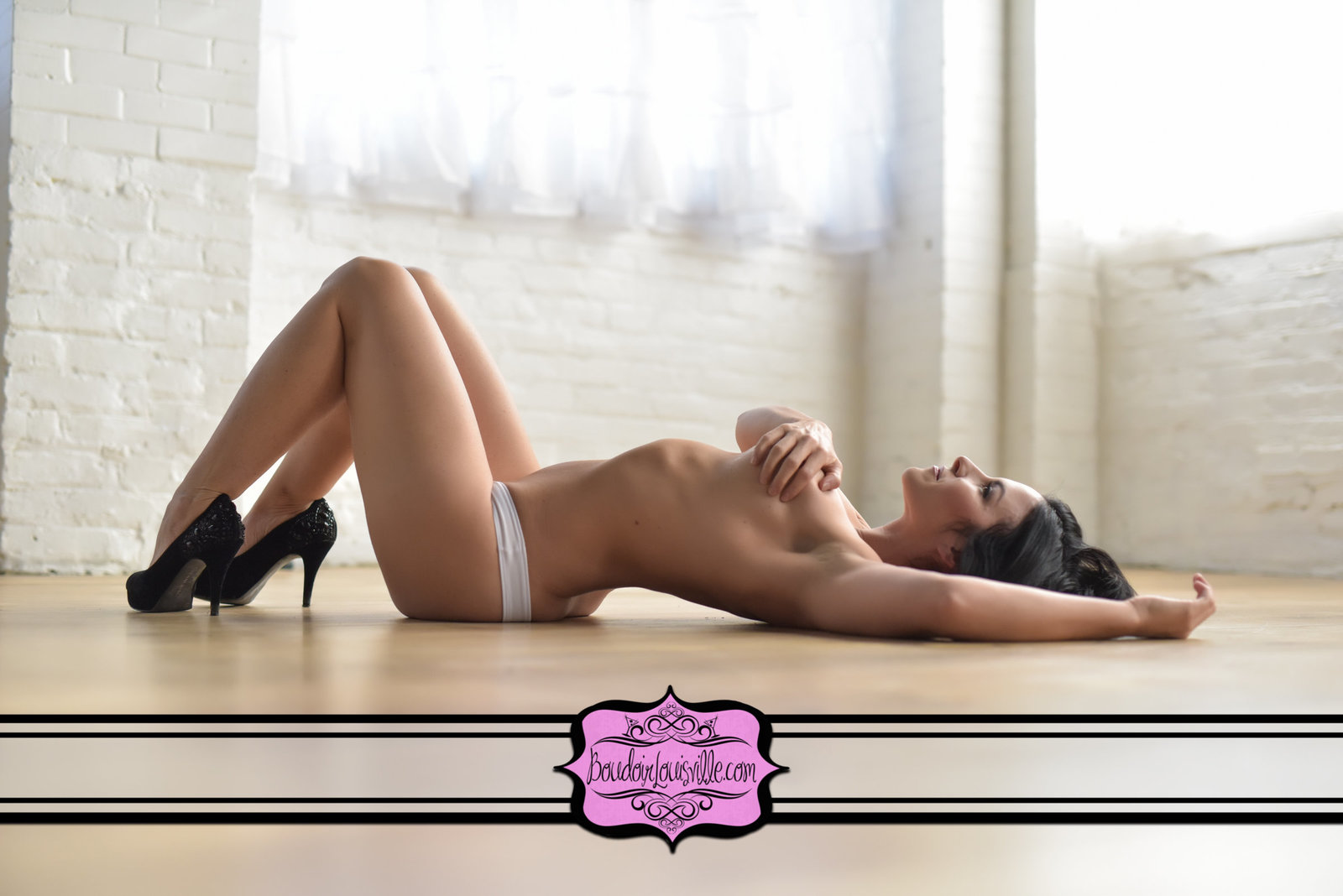 Louisville Bridal Boudoir Photographer-6