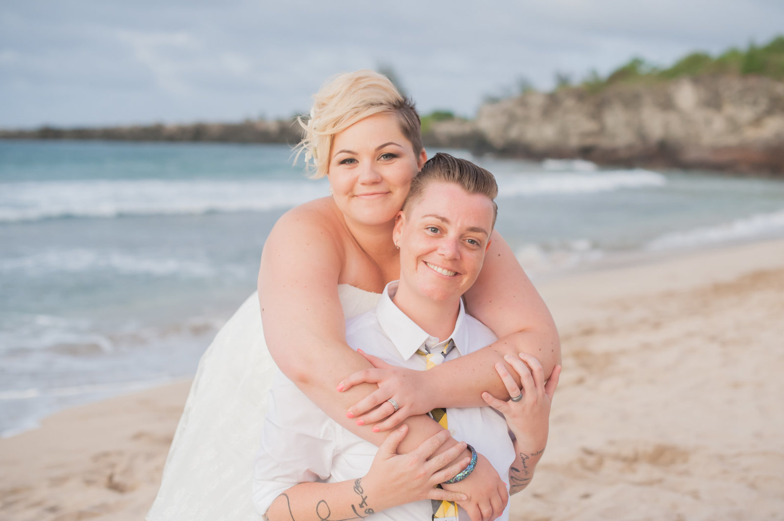 Maui Wedding Packages-74