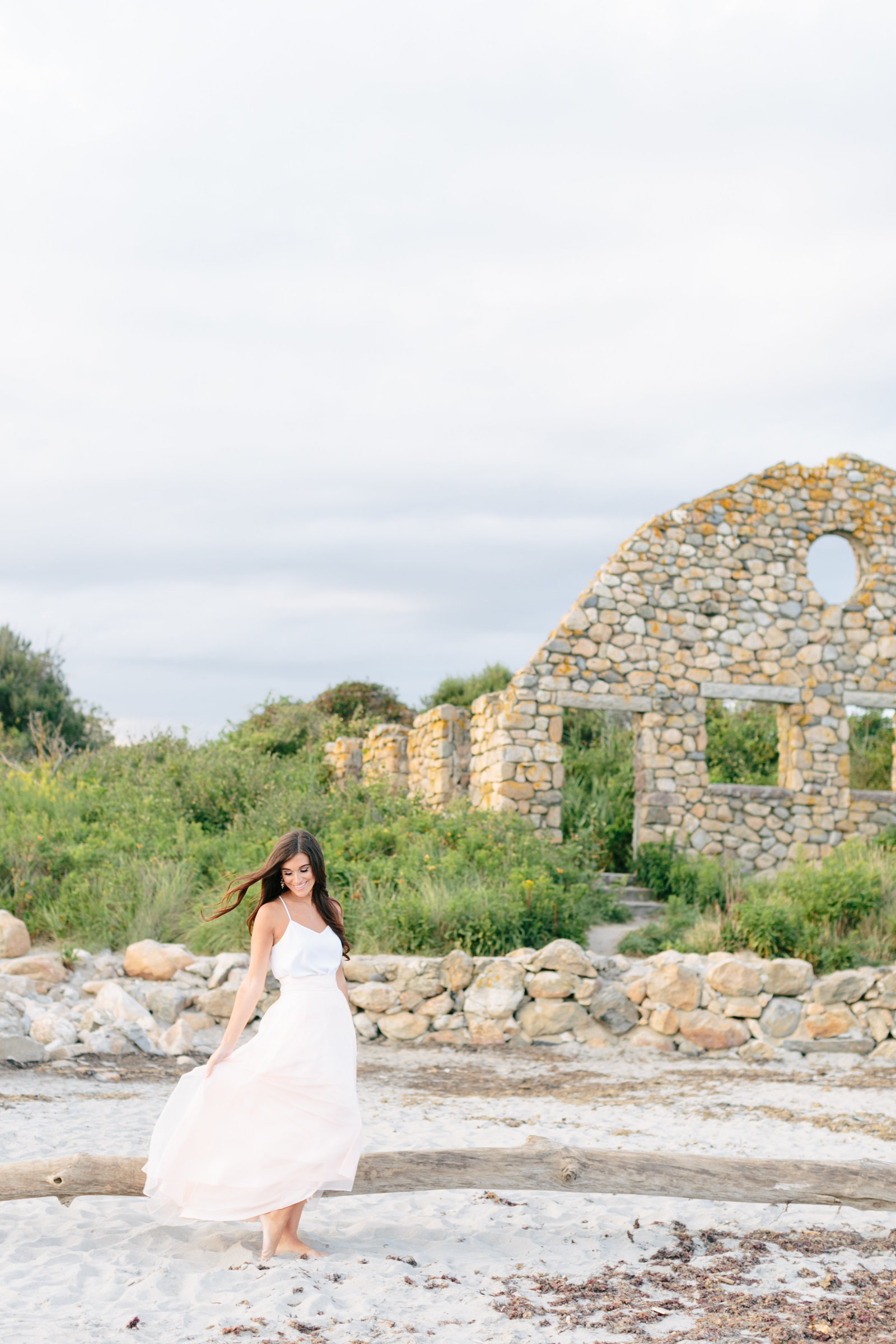scarborough-narragansett-rhodeisland-engagement-photography0090