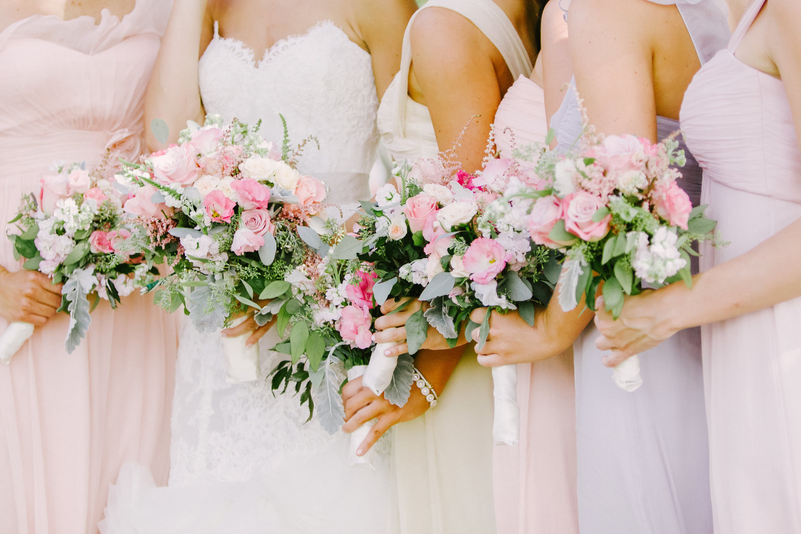 Rigby_Bridal_Party-43