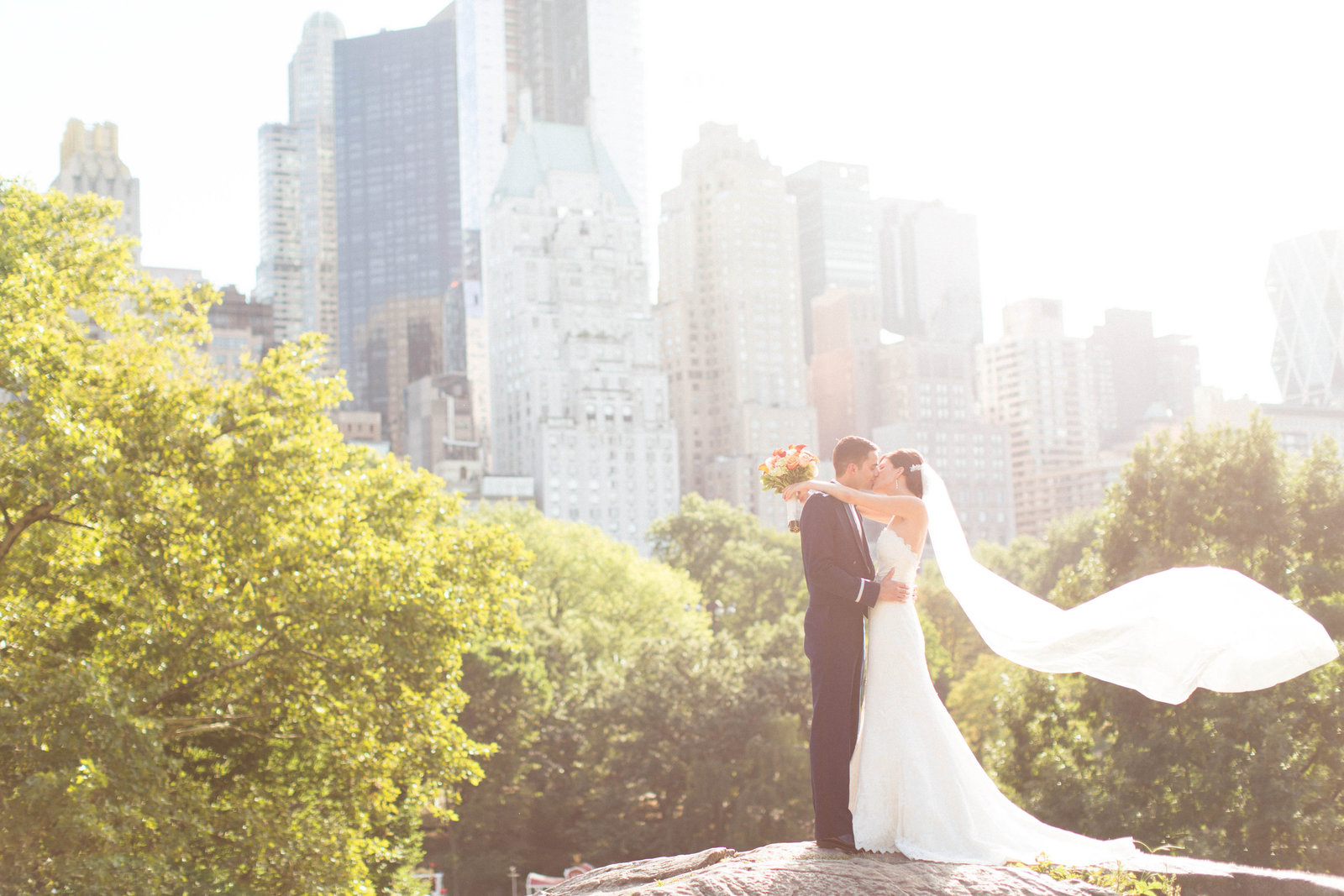 Wedding Photos- NYC Wedding Photographer-101