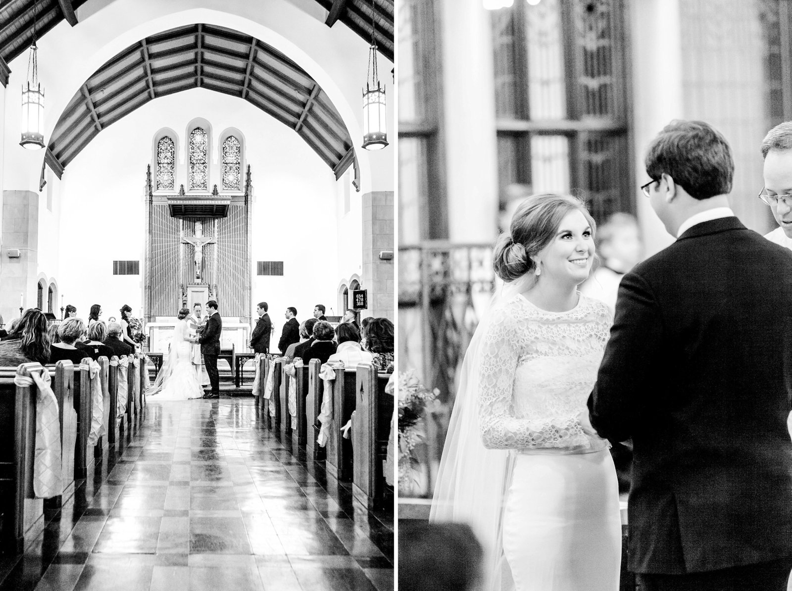 st.louis.wedding.photographer_0282