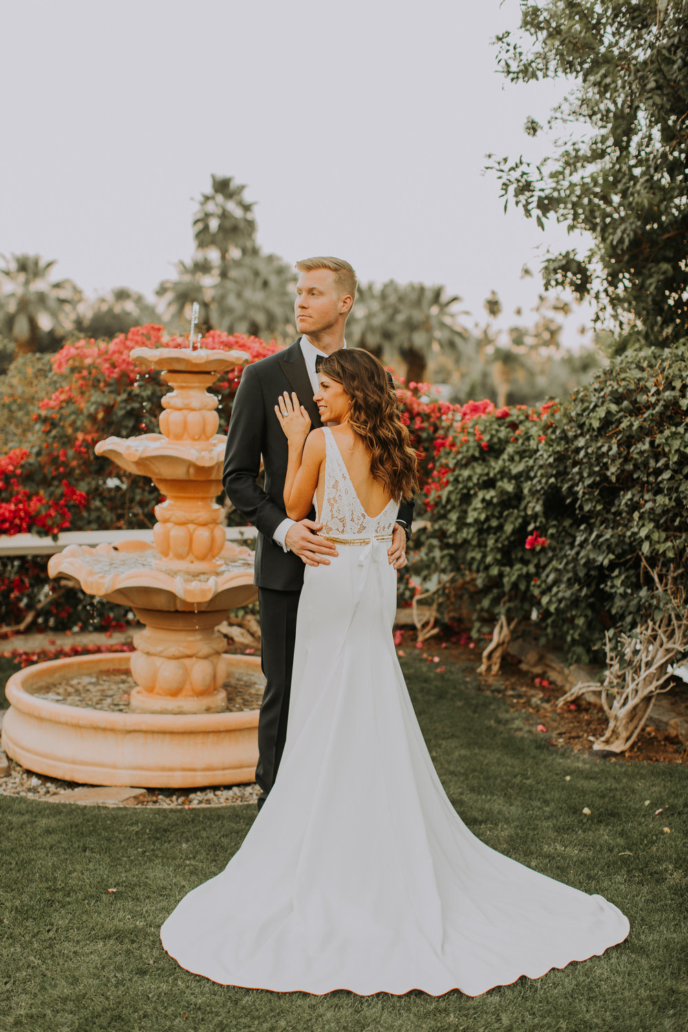 Brianna Broyles_Spencers Wedding_Palm Springs_Wedding Photographer-100