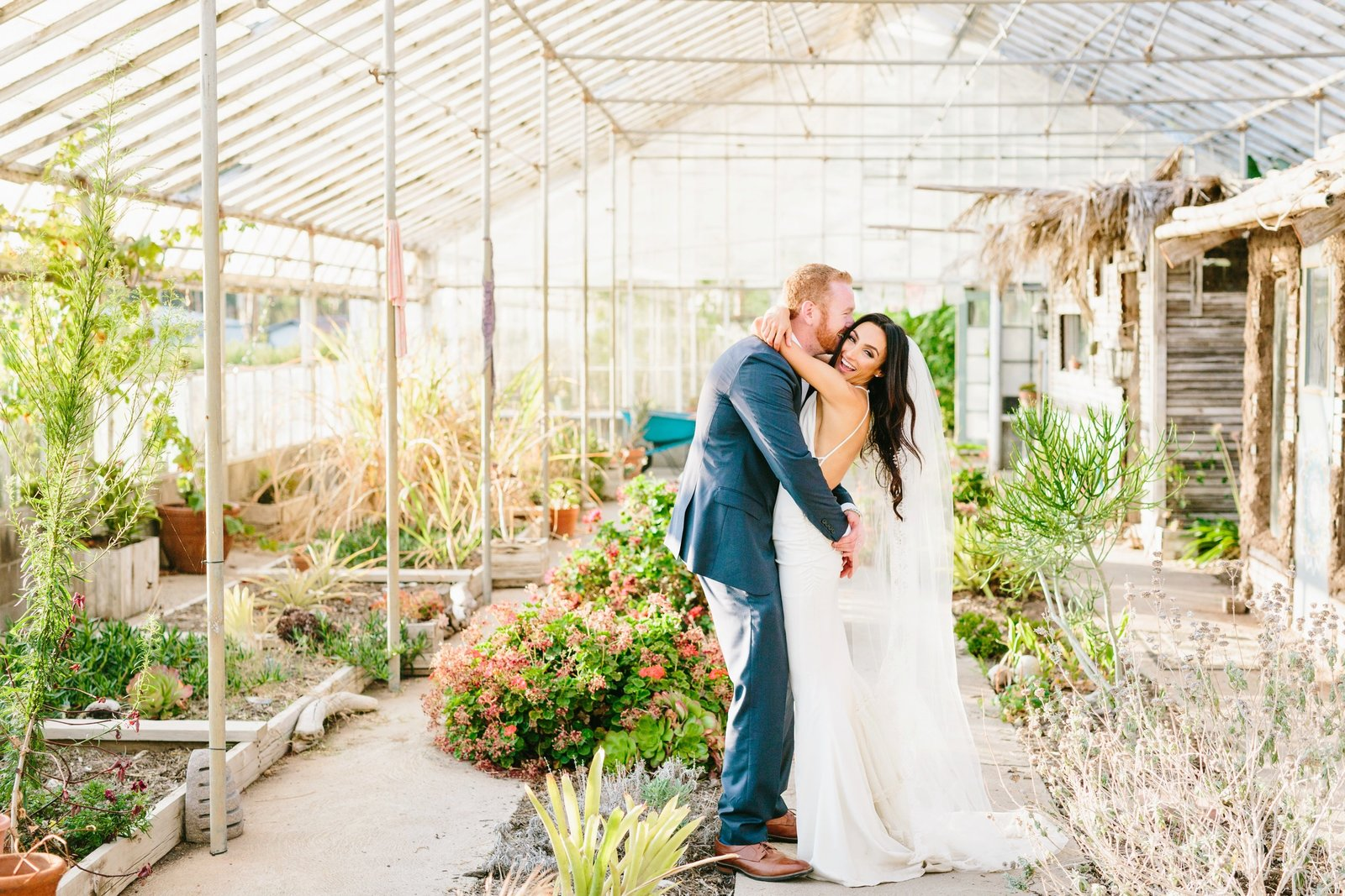 Main Site Images-Jodee Debes Photography-005