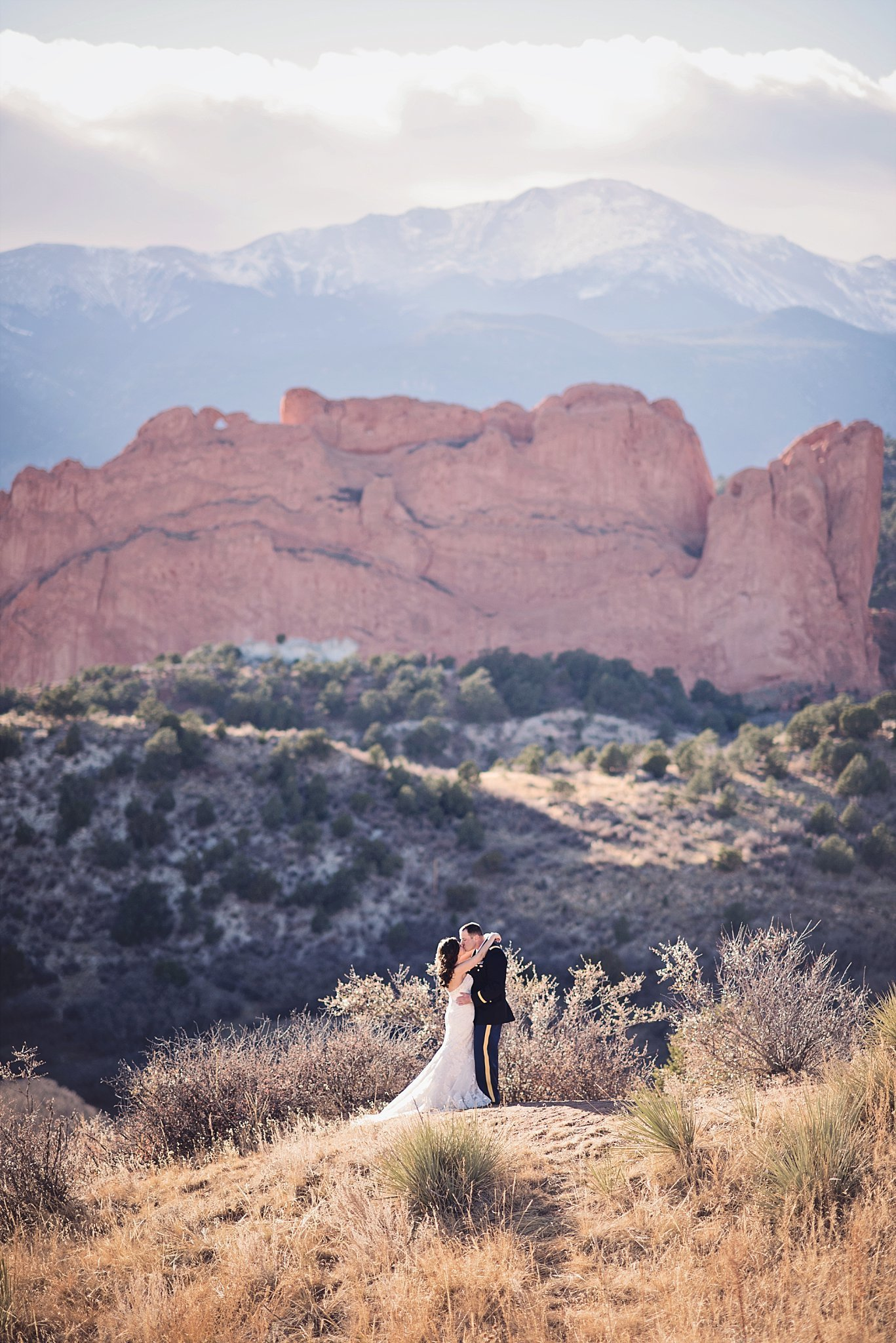 Elizabeth Ann Photography, Denver Wedding Photographer_2608