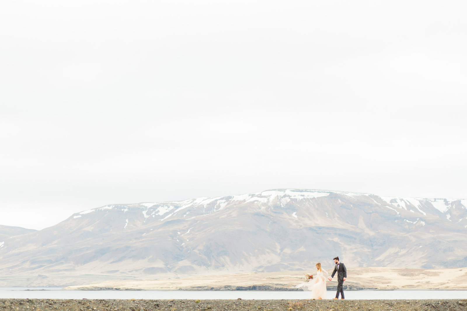 Come-Alive-Iceland-Wedding-9519