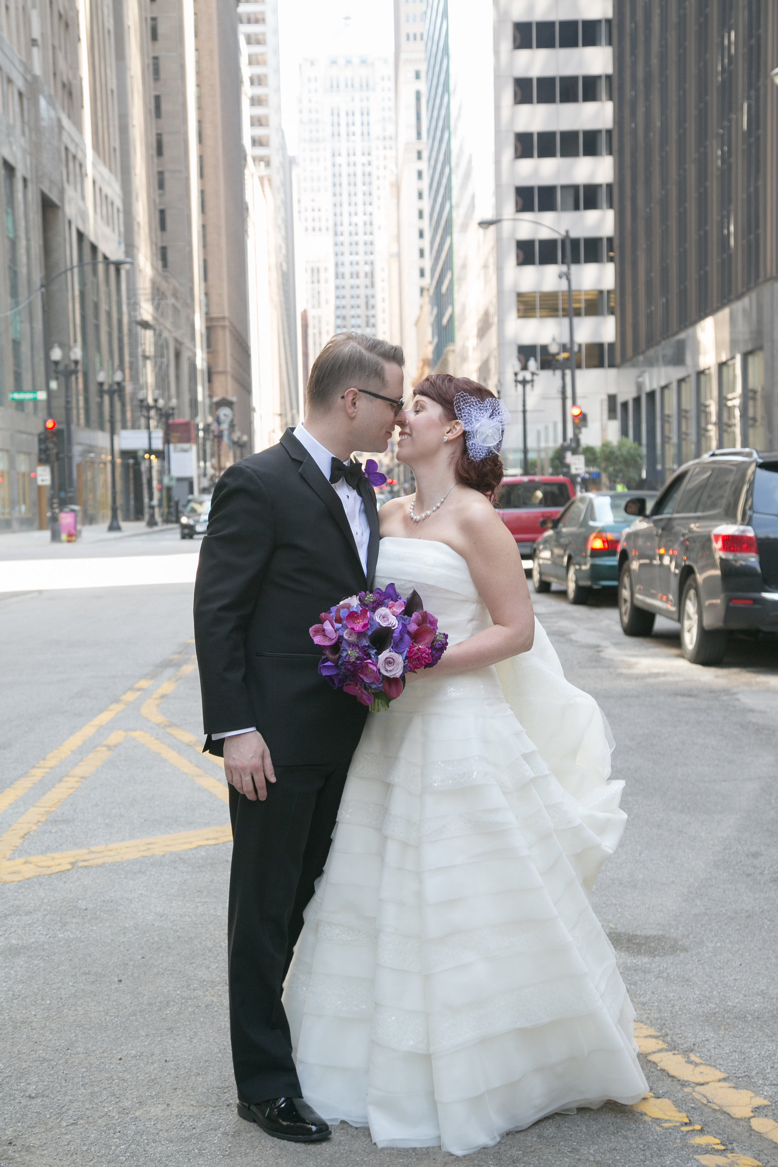 knbphoto_chicago_wedding_photography-0080