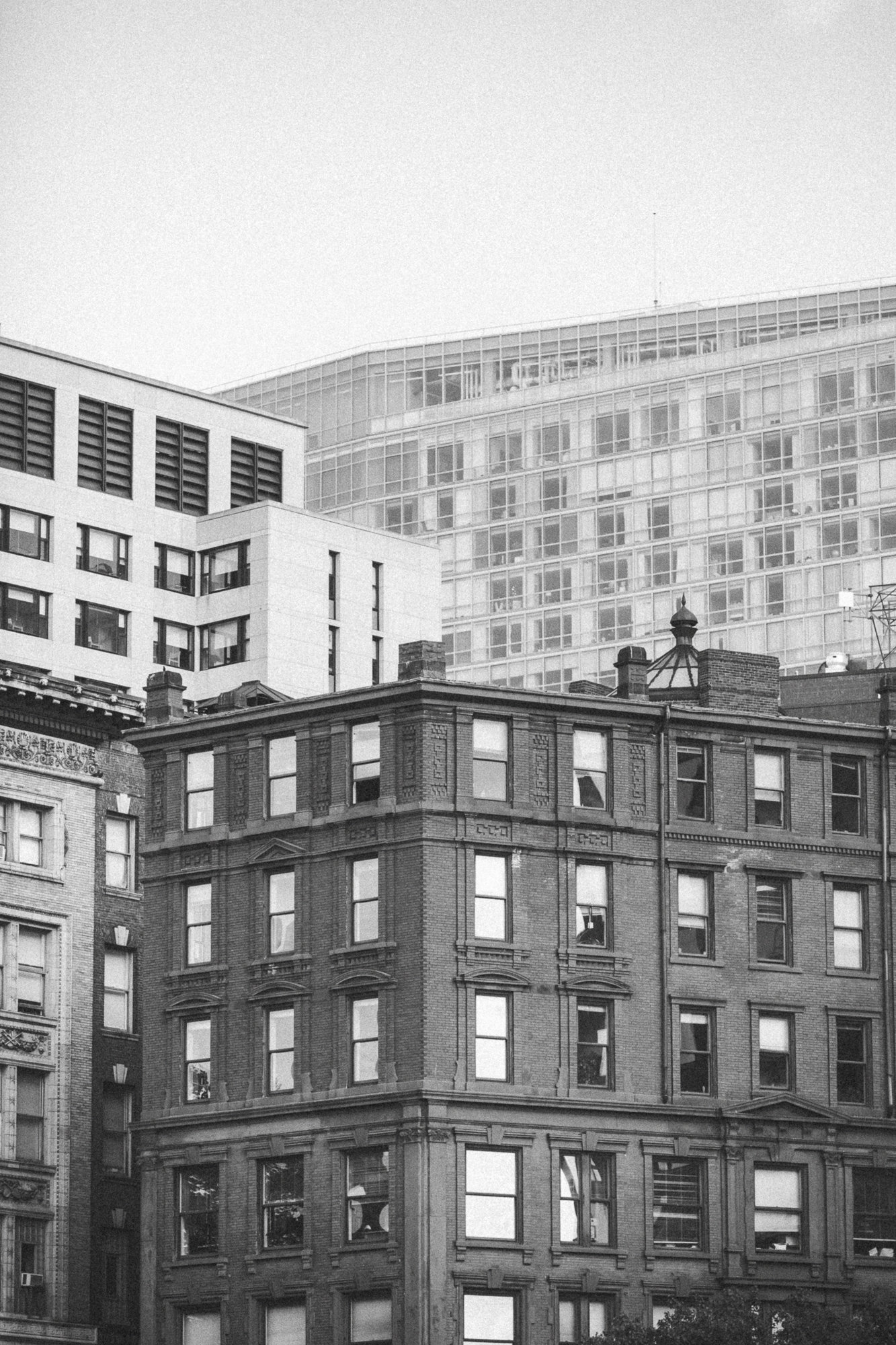 Boston MA - DiBlasio Photography-24