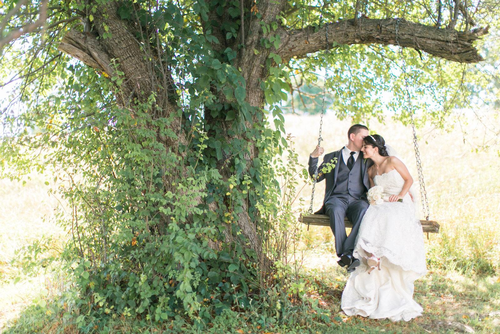 Wedding Photos- NYC Wedding Photographer-109