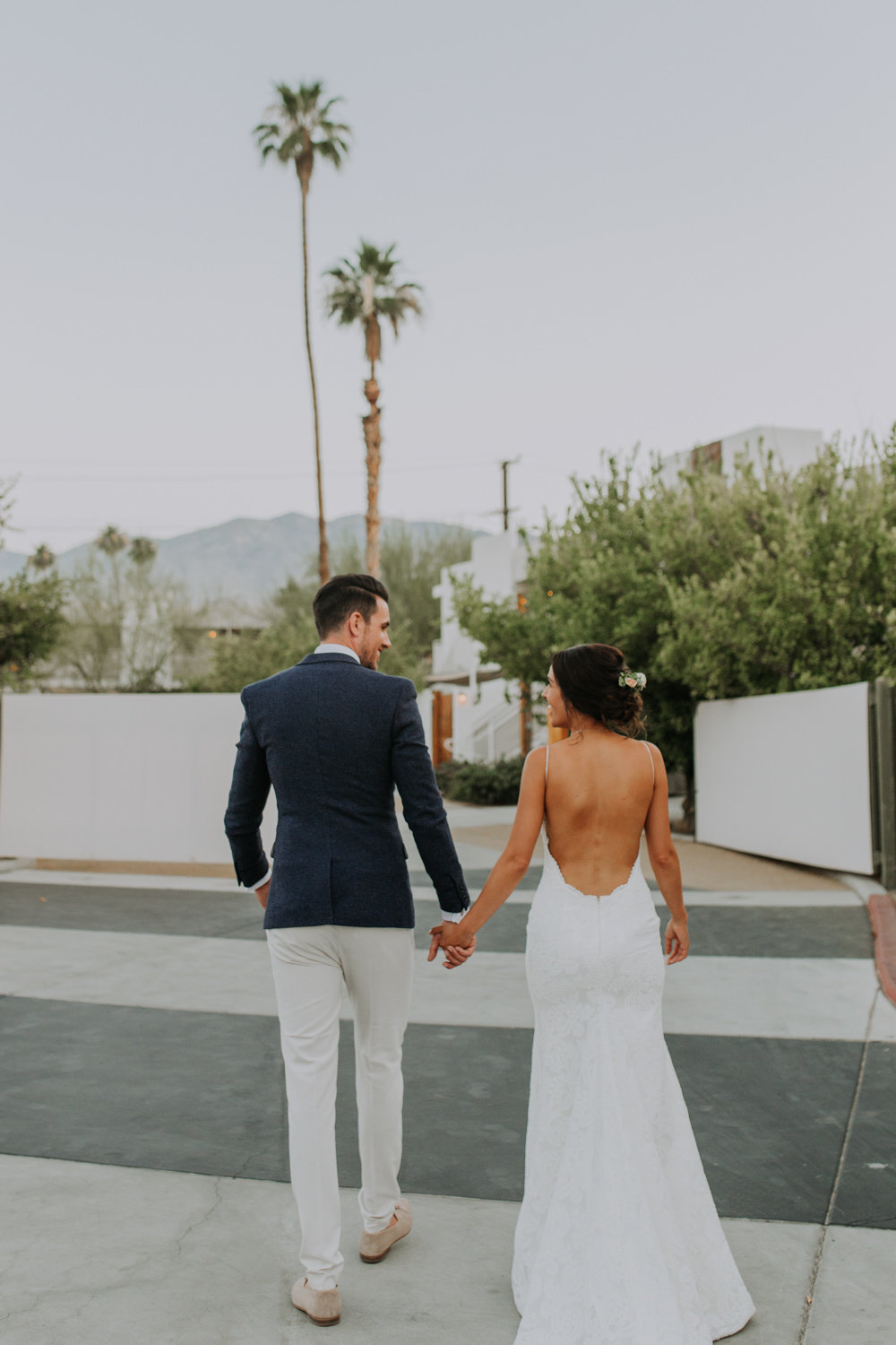 Brianna Broyles_Palm Springs Wedding Photographer_Ace Hotel Wedding_Ace Hotel Palm Springs-74