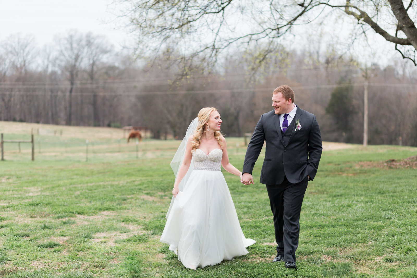 Dan and Sarah Married-Favorites-Samantha Laffoon Photography-62
