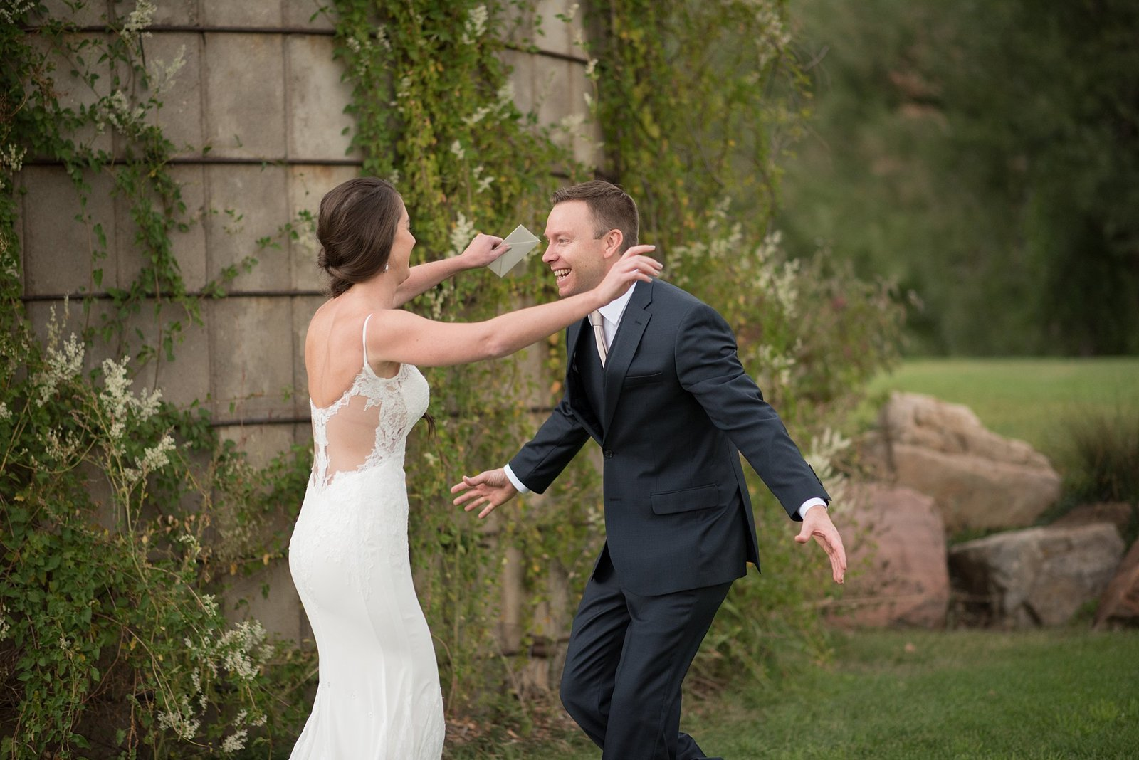 Elizabeth Ann Photography, Denver Wedding Photographer, Fine Art Wedding_2528