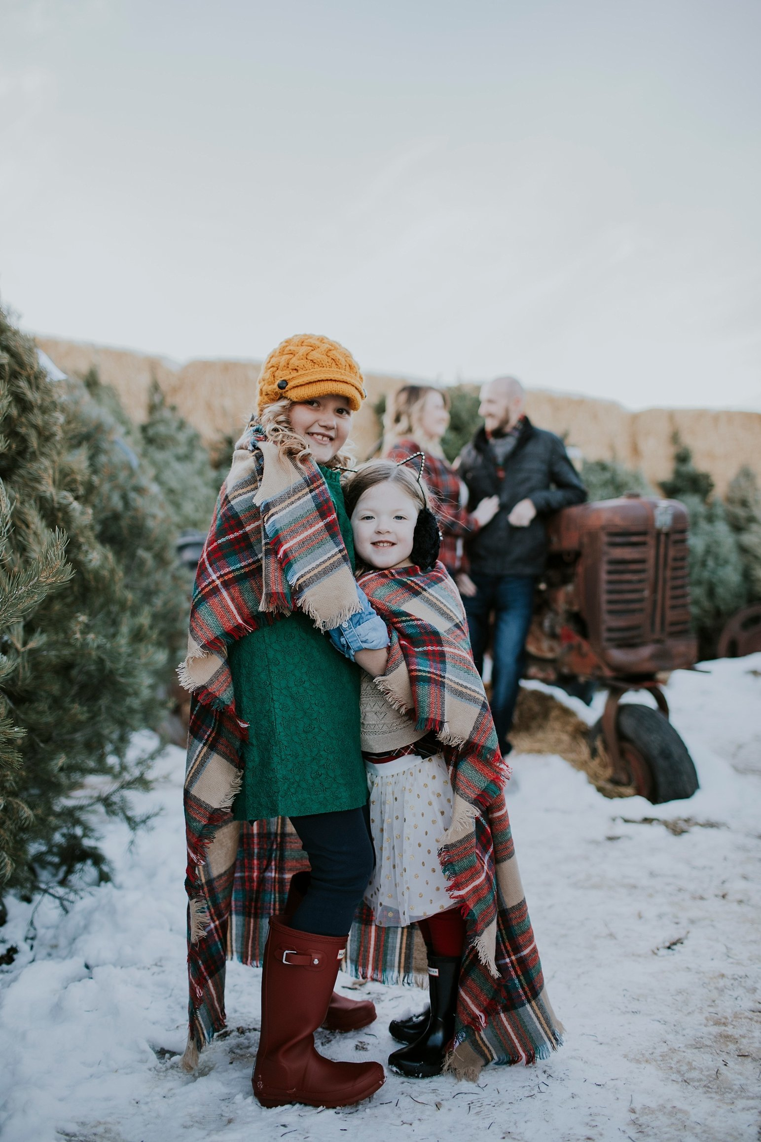 Utah Family Photographer_0311