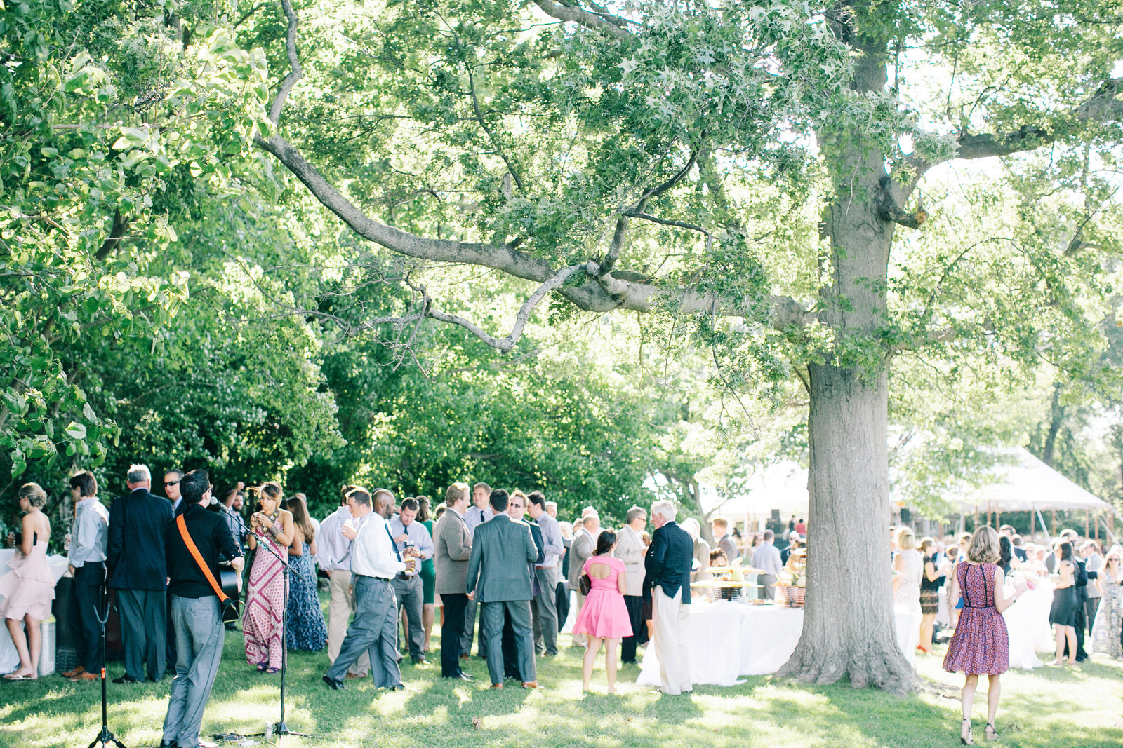 532Kelly_Brett_WeddingIMG_0940