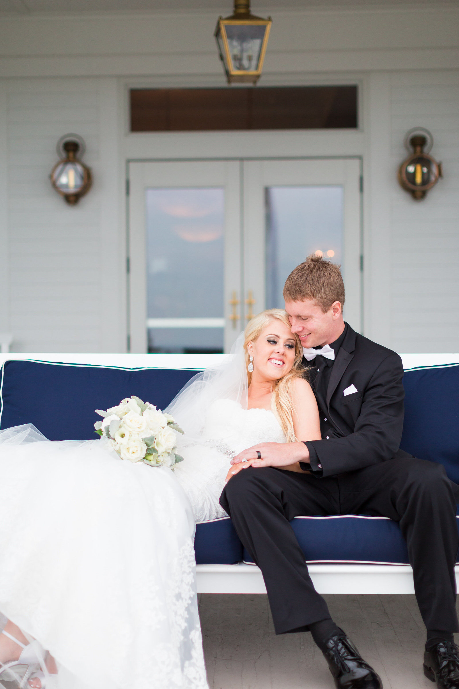 Maison Meredith Photography Wisconsin Wedding Photographer 066