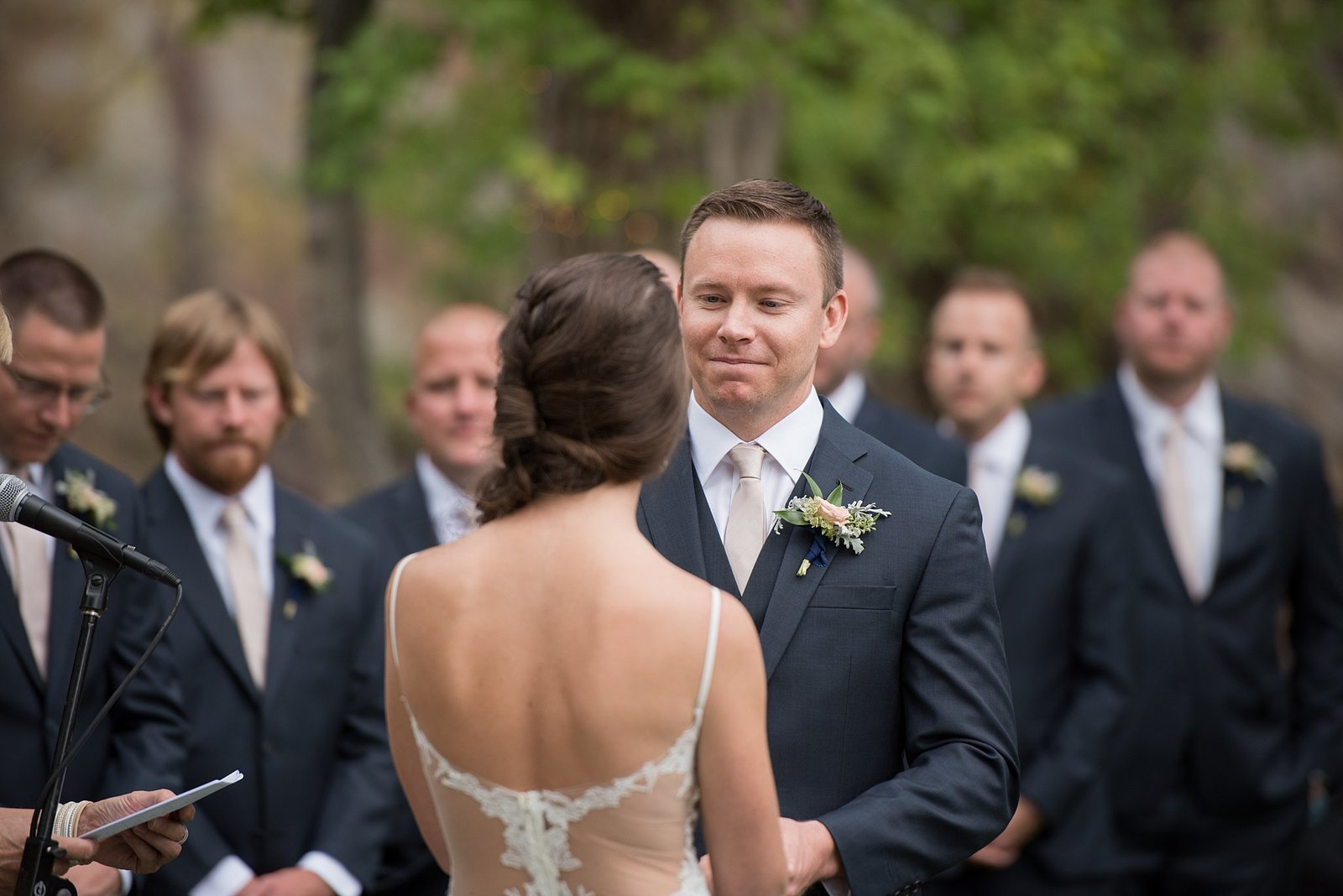 Elizabeth Ann Photography, Denver Wedding Photographer, Fine Art Wedding_2554