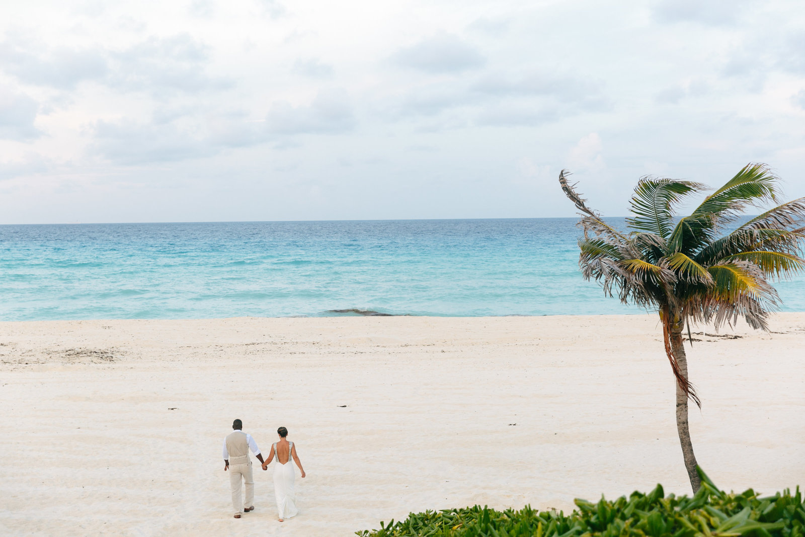 Iberostar-destination-wedding-photography-cancun-mexico1534