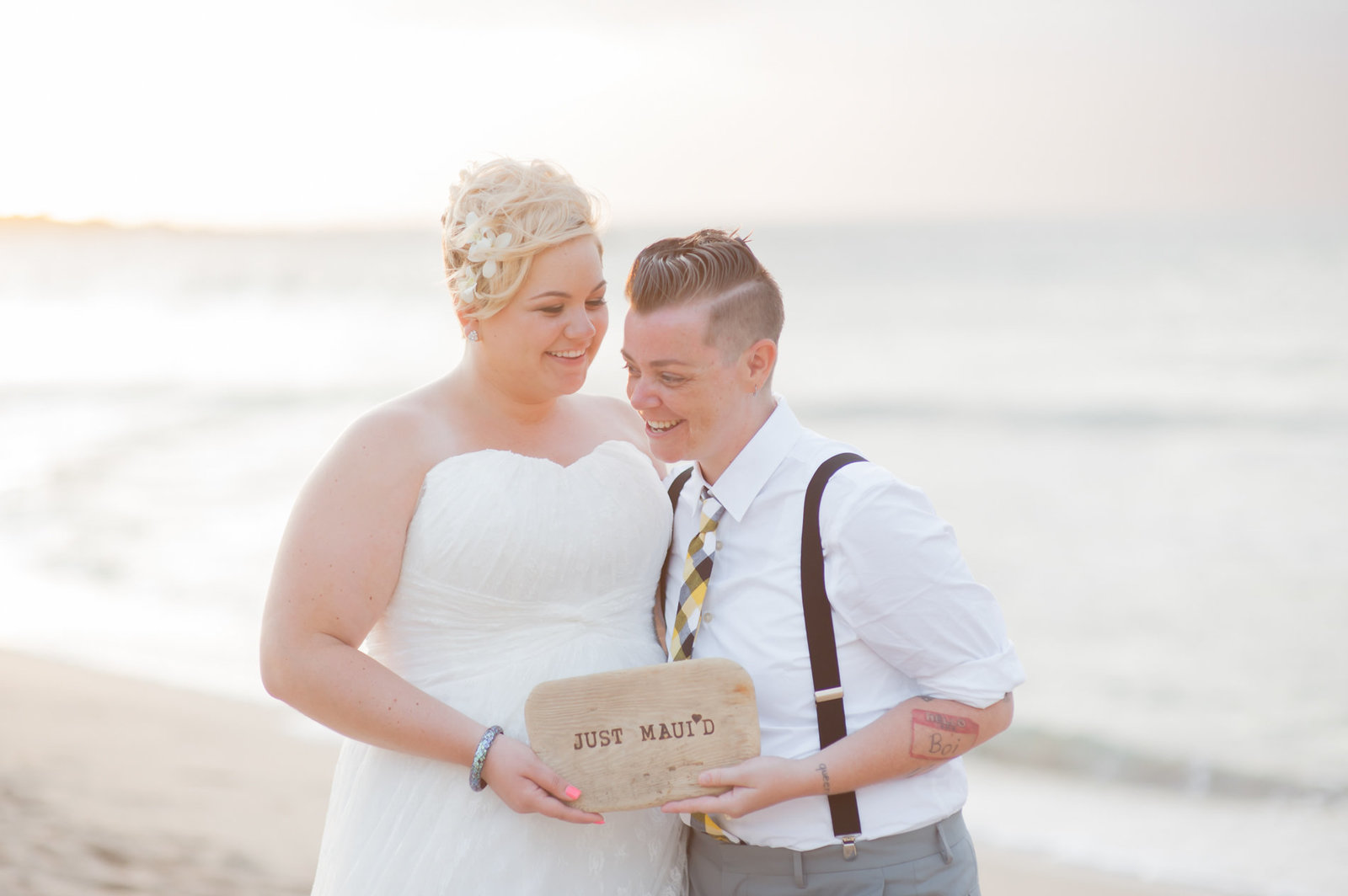 Maui Wedding Packages-69