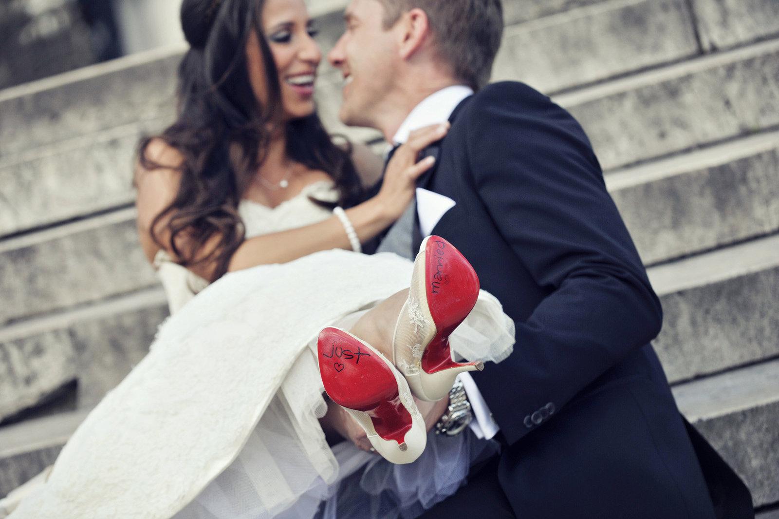 hazel weddings 060