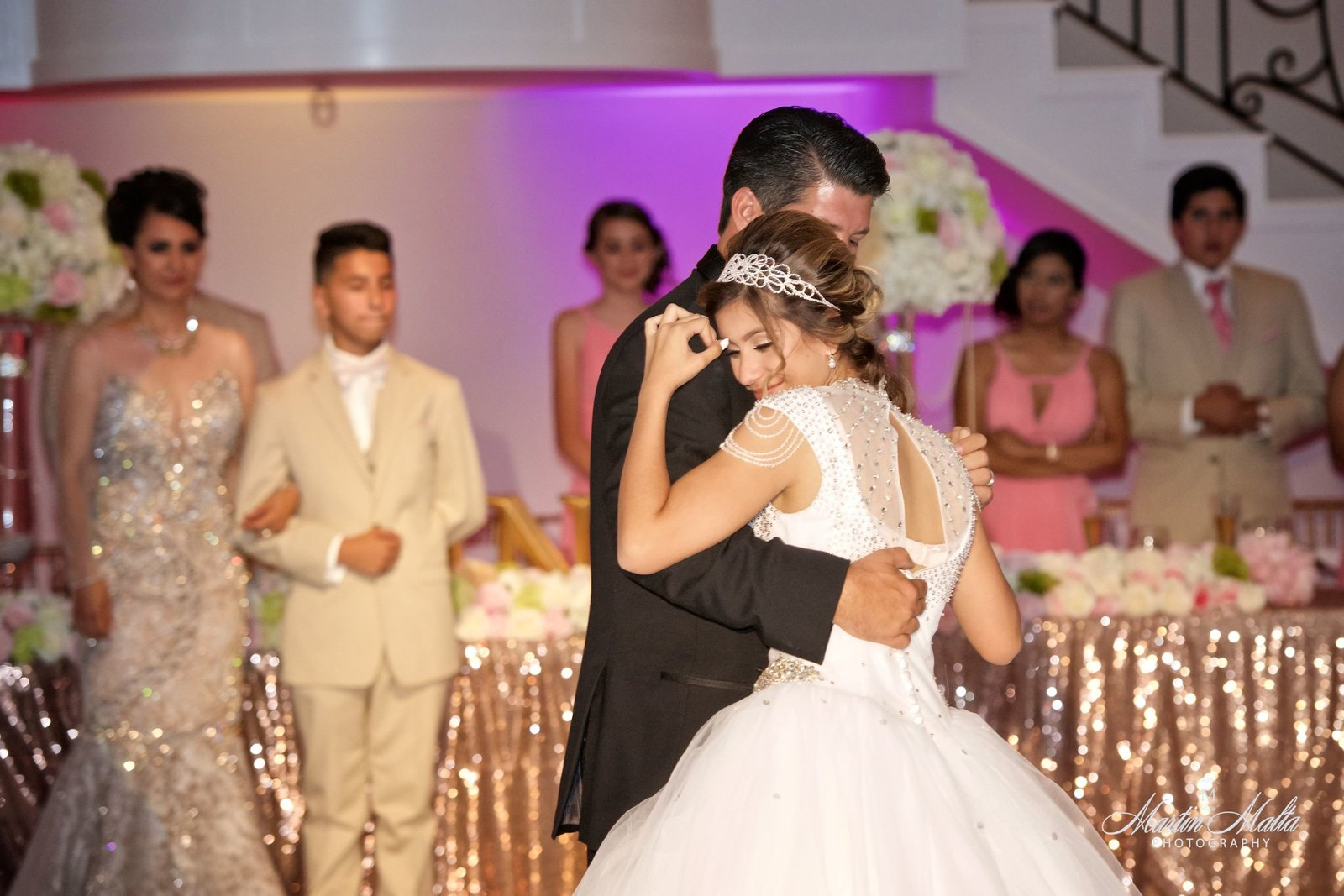 photography-photographer-wedding-quinceanera-xv-116