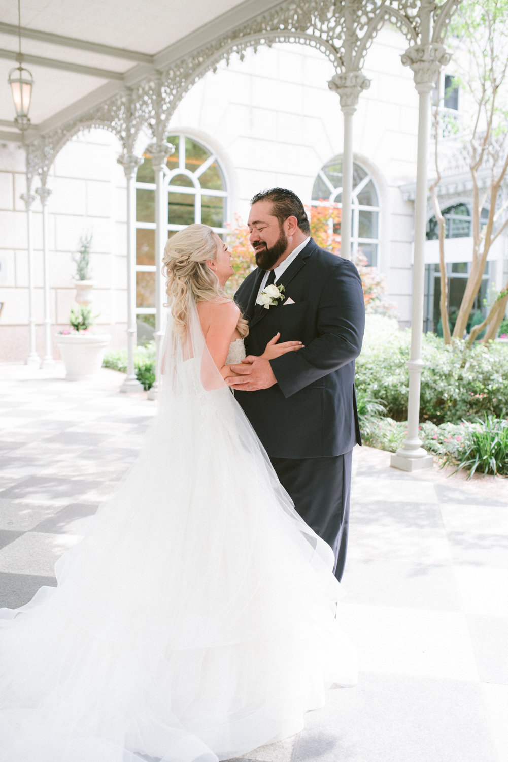 the_crescent_dallas_wedding_photographer_bethany_erin-57