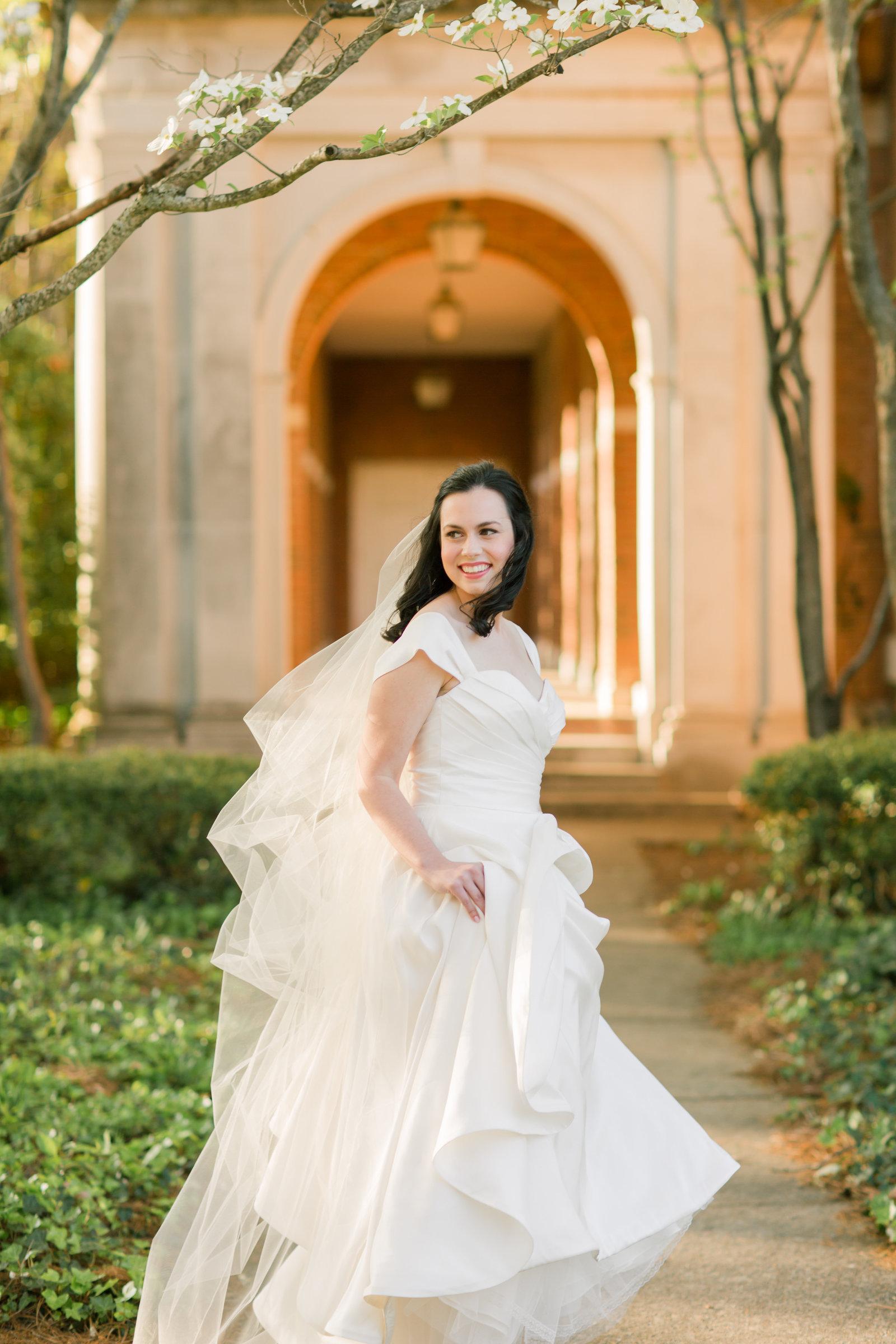 Bridals_048