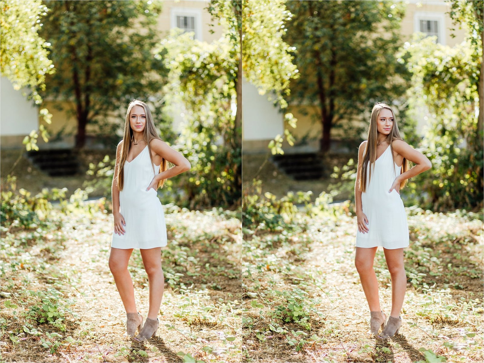 Bellevue Senior photographer_0007
