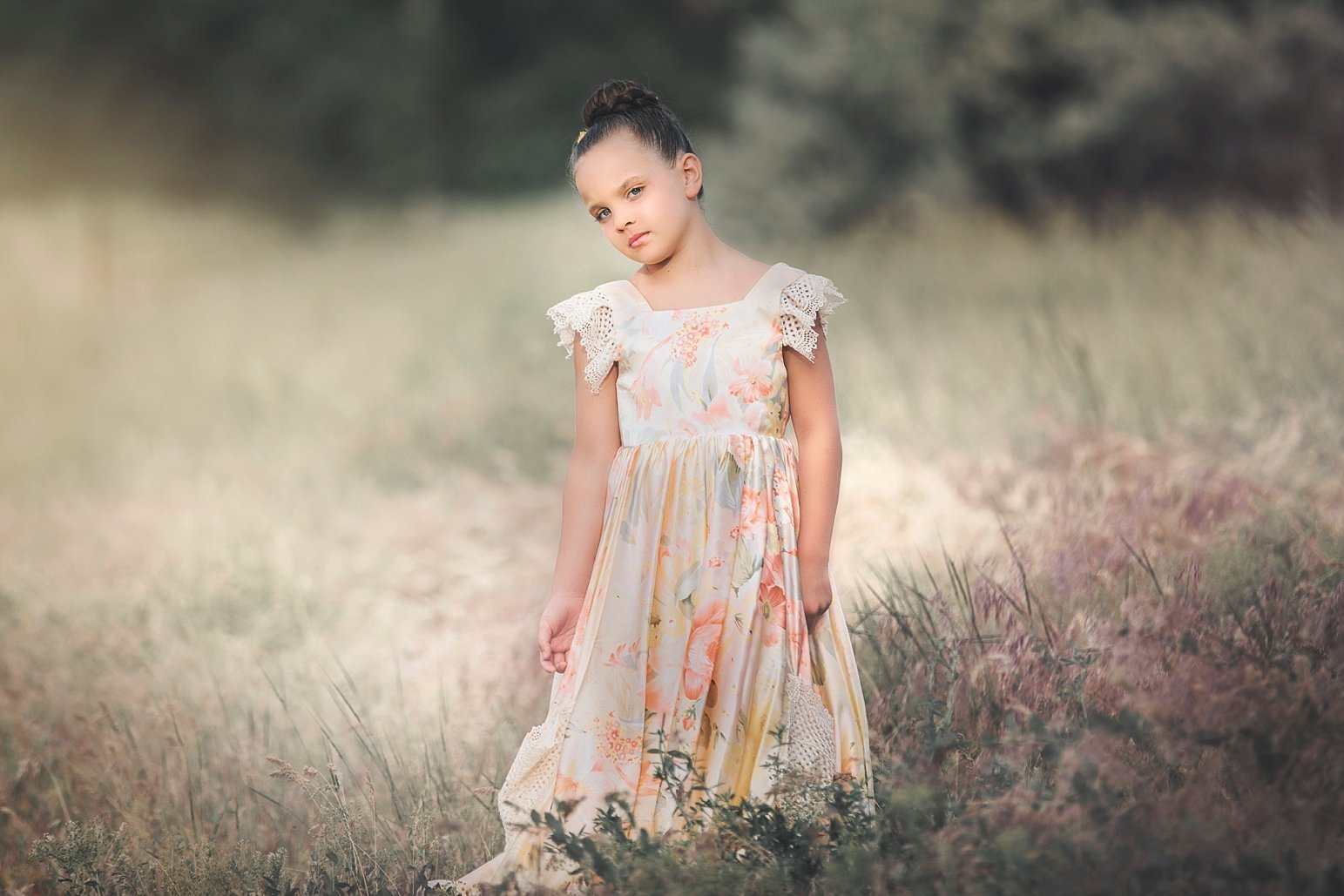 Utah Child Photographer Wish Photography_0032