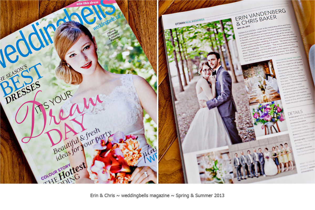 2013-03-01_weddingbellsmagazine_ec
