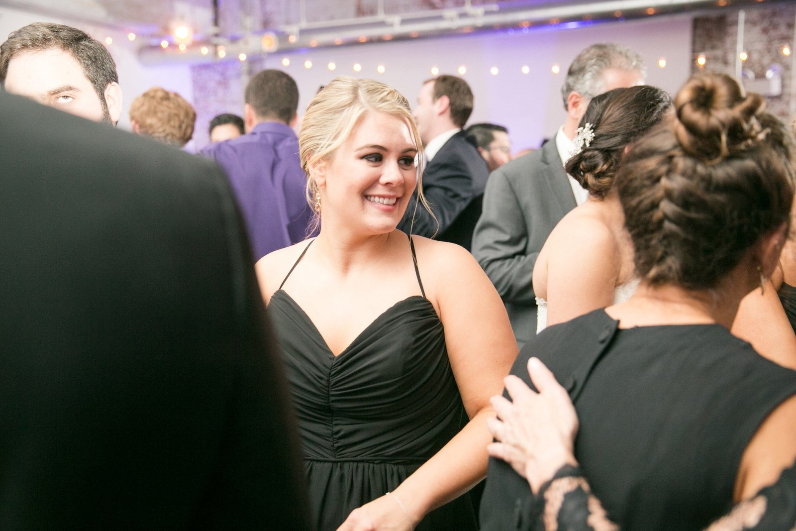 Black-tie-wedding-photos-longview-gallery-dc (235)