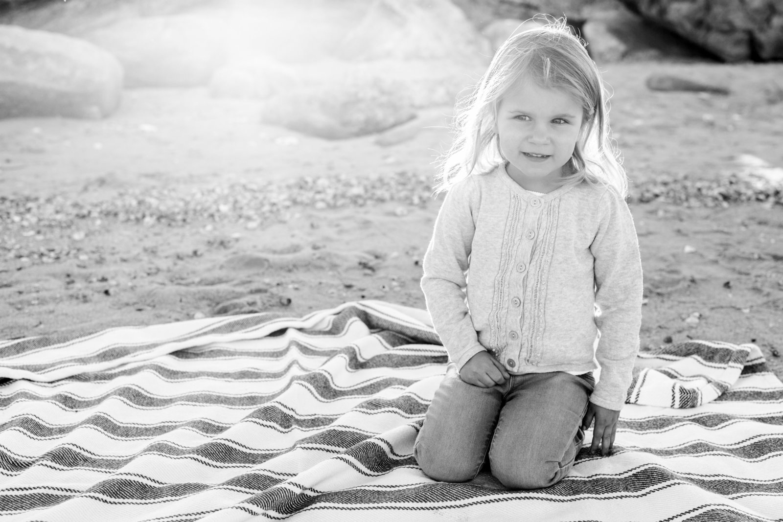 Kelly Morgan - Family Photographer - Westport CT -30