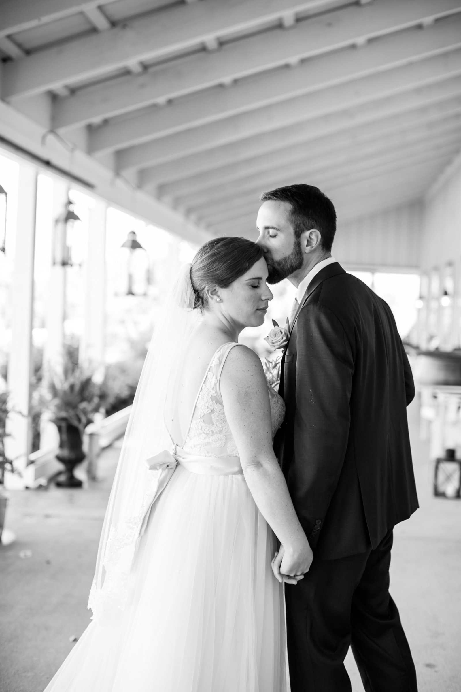 Featured Wedding- Shadow Creek, Purcellville VA - Erin and B-0024