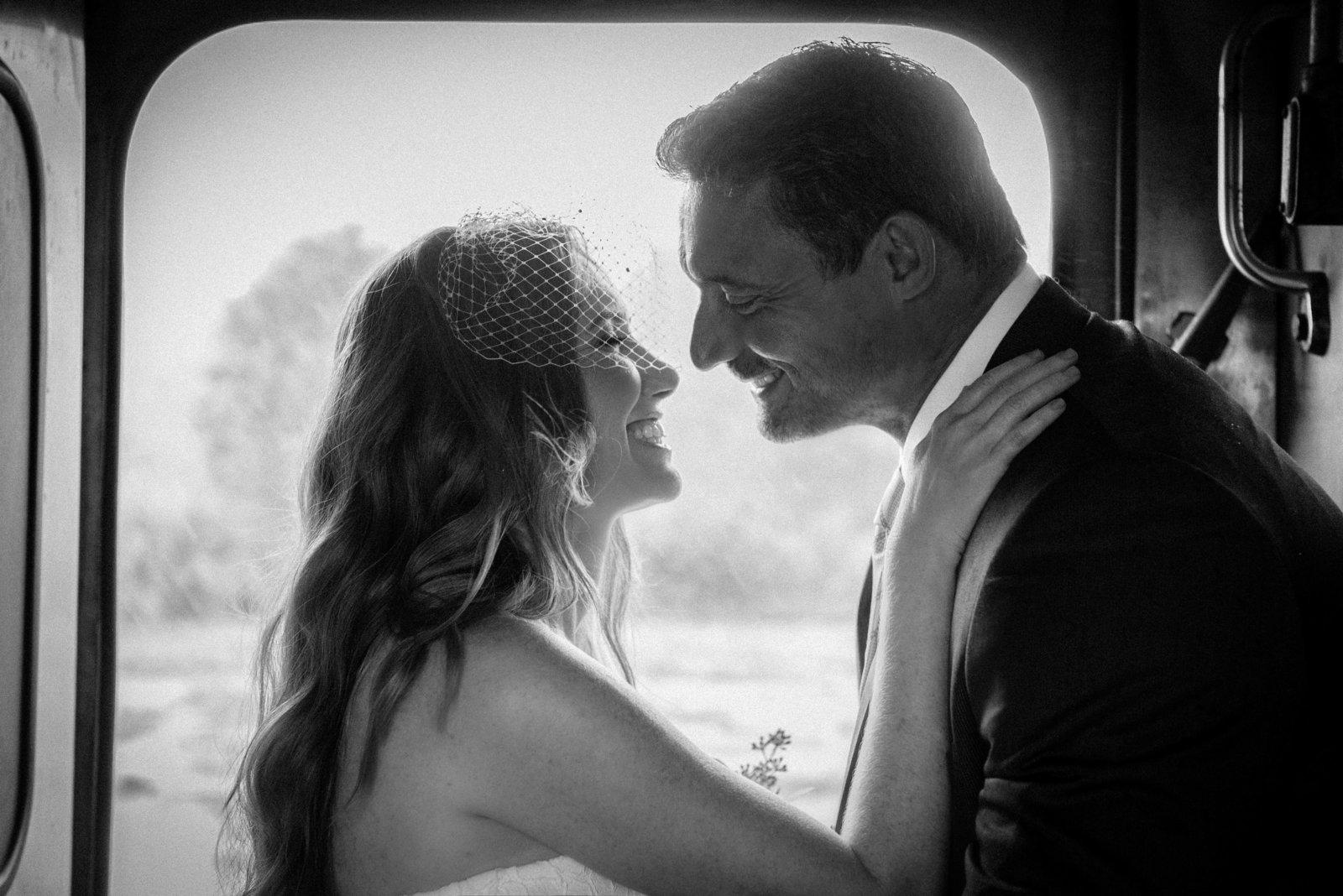 Weddinggallery2016_06