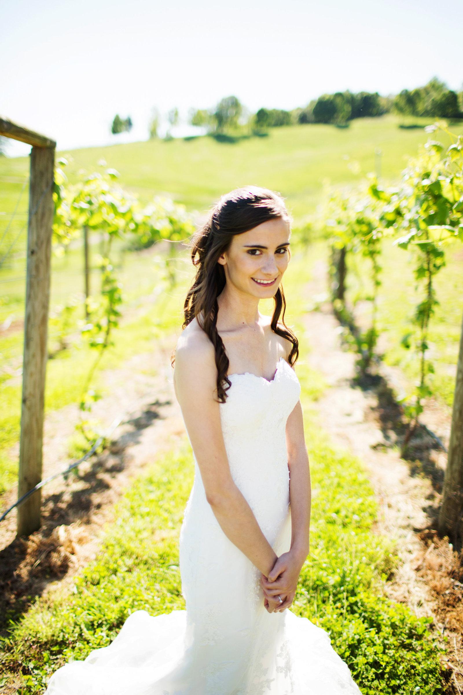 bridal portrait skyryder engagement wedding photography blacksburg roanoke charlottesville lexington radford-010