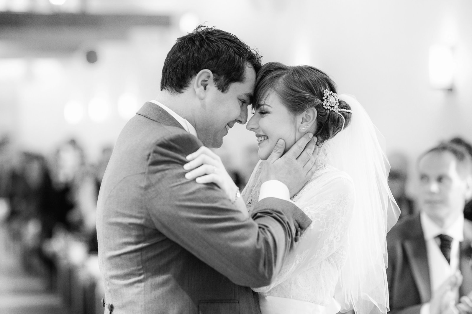 adorlee-0846-southend-barns-wedding-photographer-chichester-west-sussex