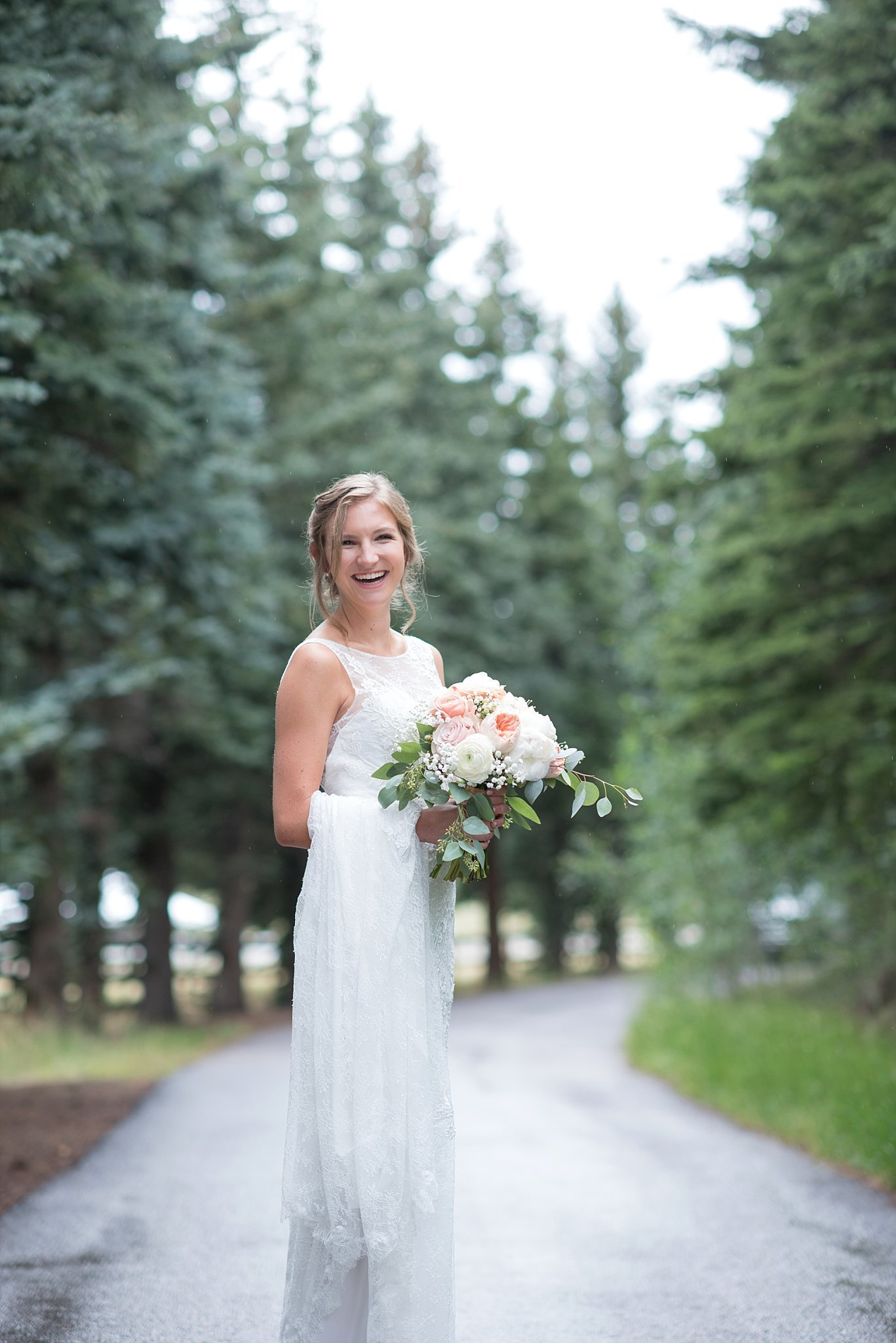 Elizabeth Ann Photography, Denver Wedding Photographer, Fine Art Wedding_2461