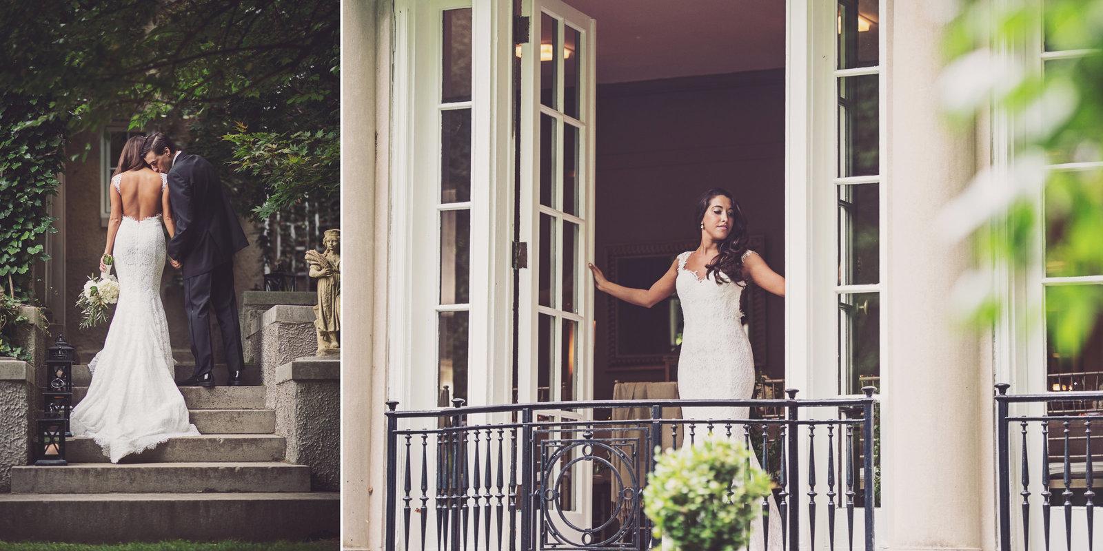 boston_saratoga_springs_wedding_photographer_videographer_107