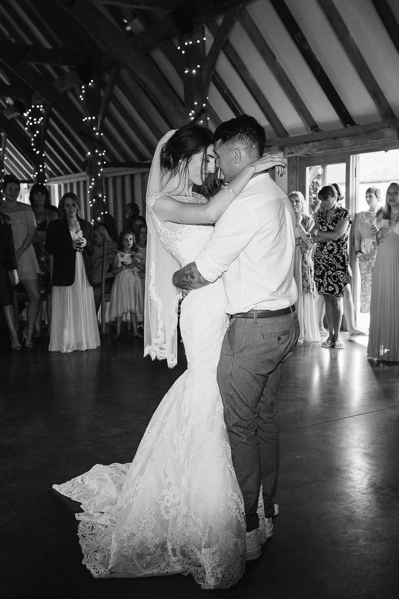 adorlee-0232-southend-barns-wedding-photographer-chichester-west-sussex