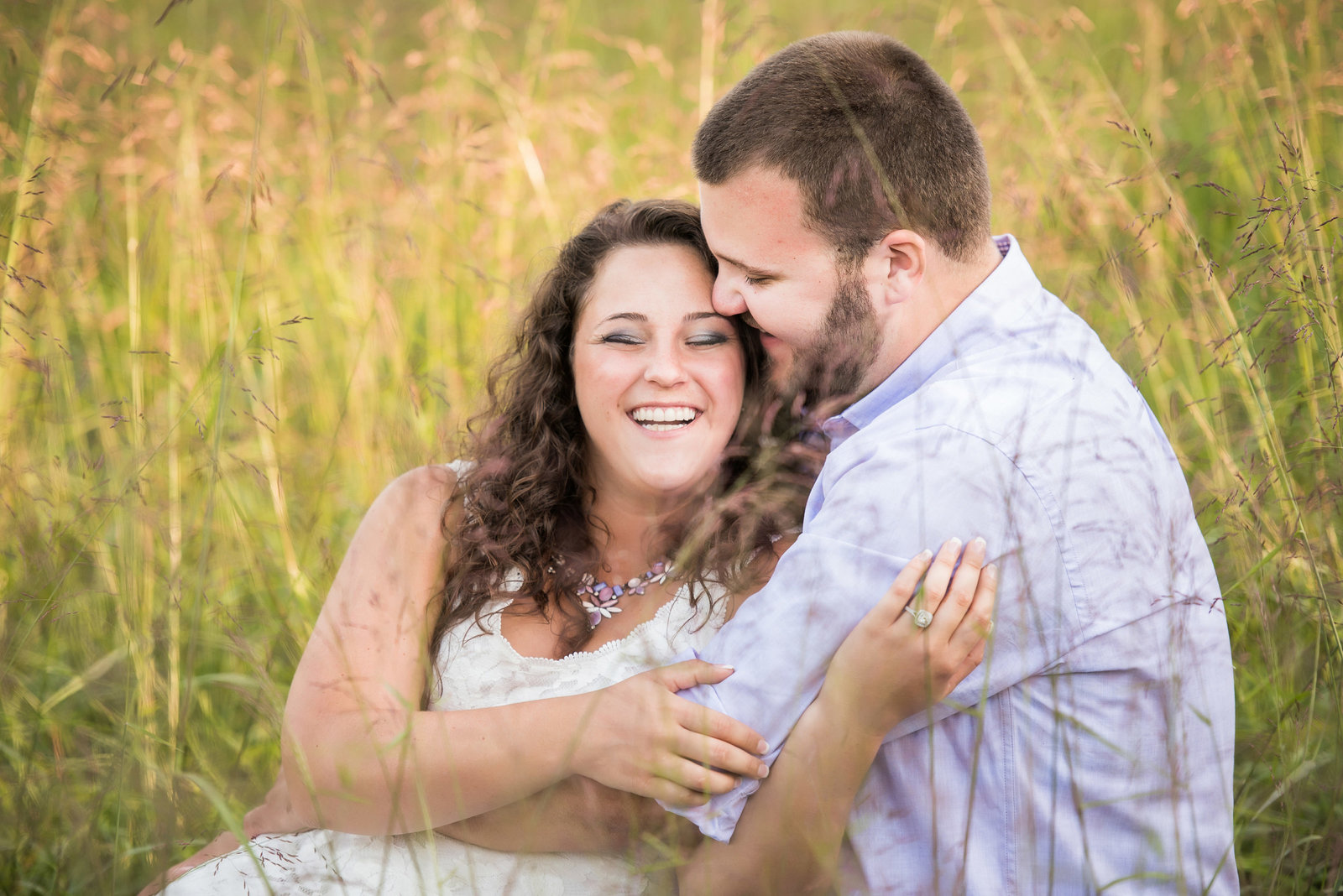 NJ_Rustic_Engagement_Photography027