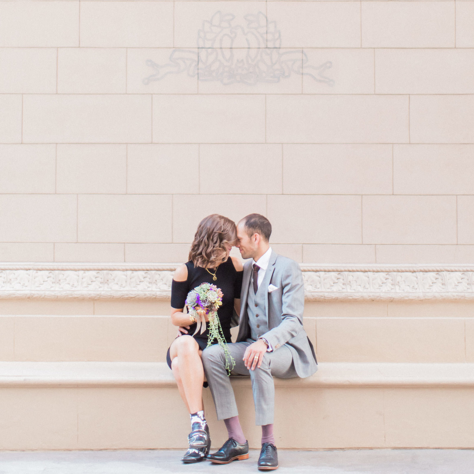 las-vegas-elopement-photographer-paris-2
